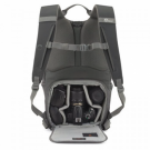 Lowepro Photo Hatchback 16L AW Grey