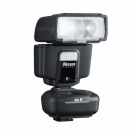 Nissin Air R Canon Flash Receiver