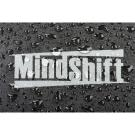 MindShift PhotoCross 10 - carbon grey