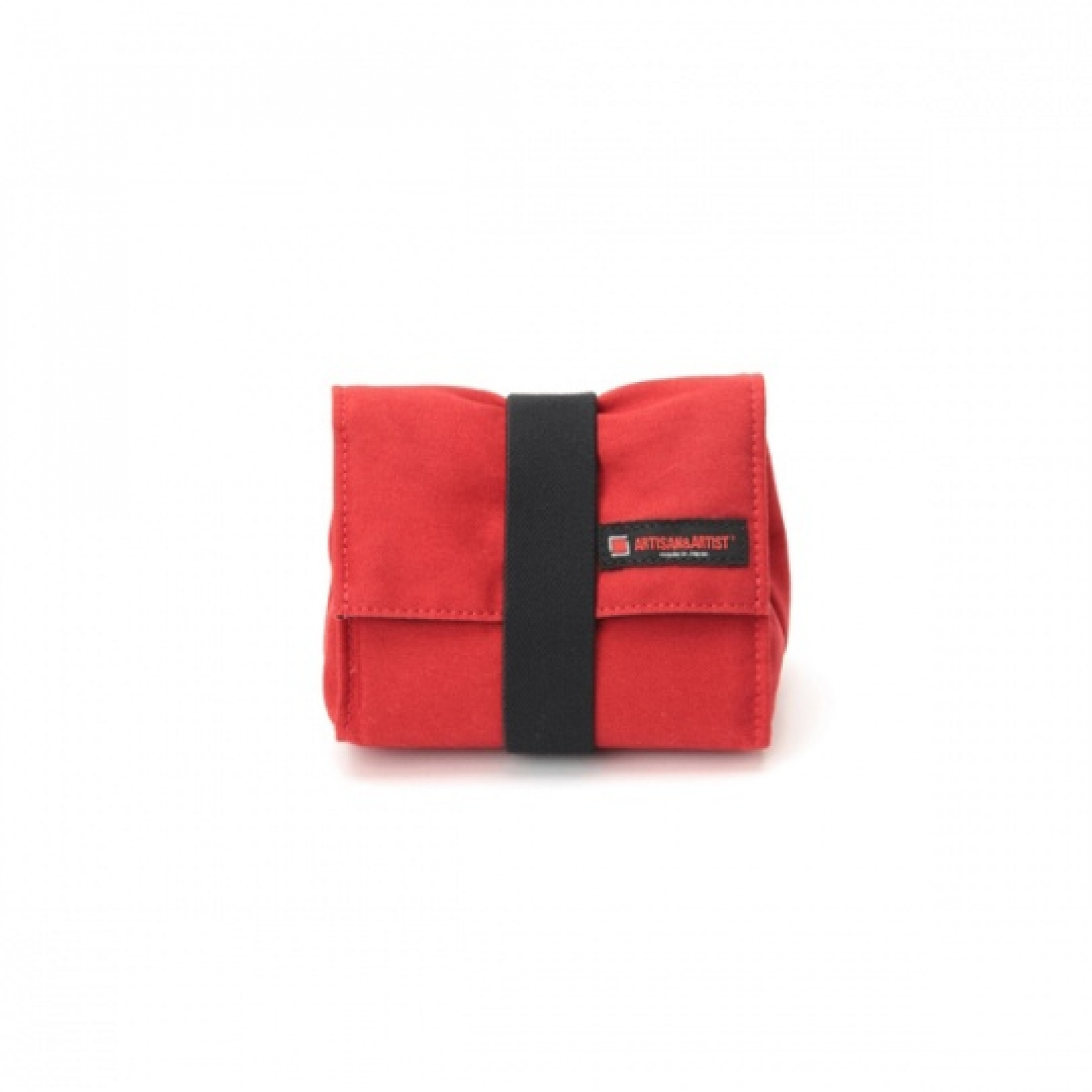 Artisan--and--Artist-ACAM-75-canvas-camera-pouch-red