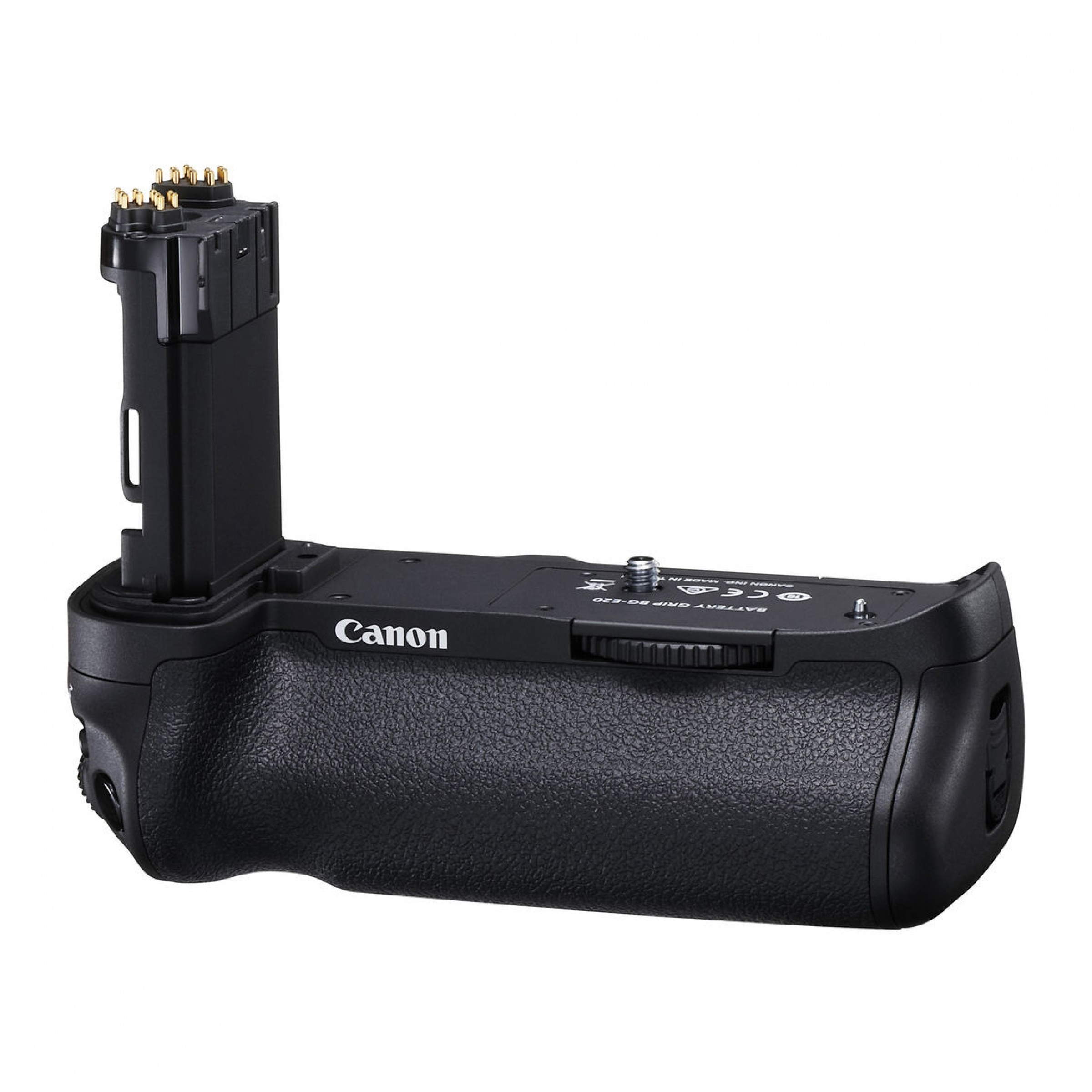 Canon-Battery-Grip-BG-E20