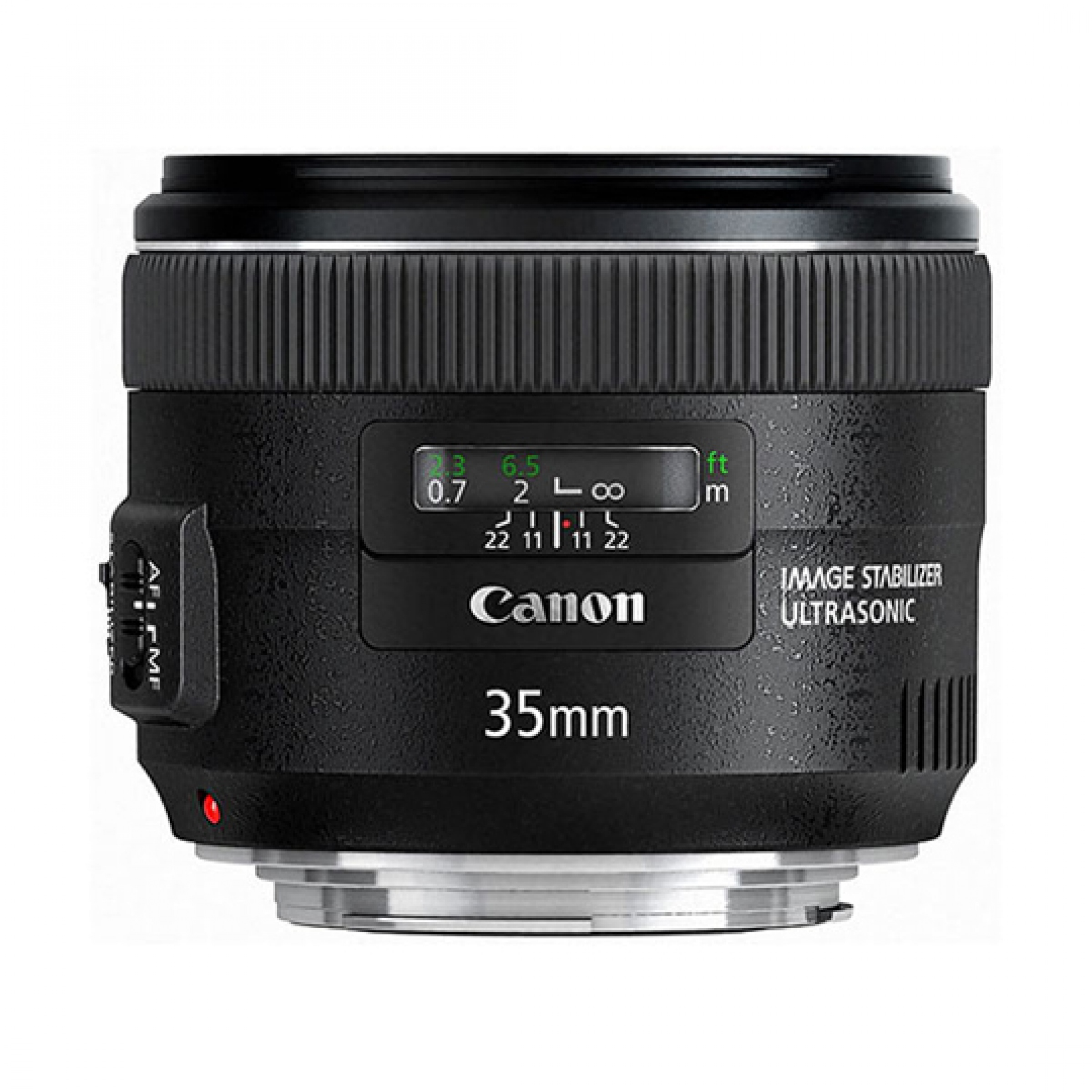 Canon-EF-35mm-20-IS