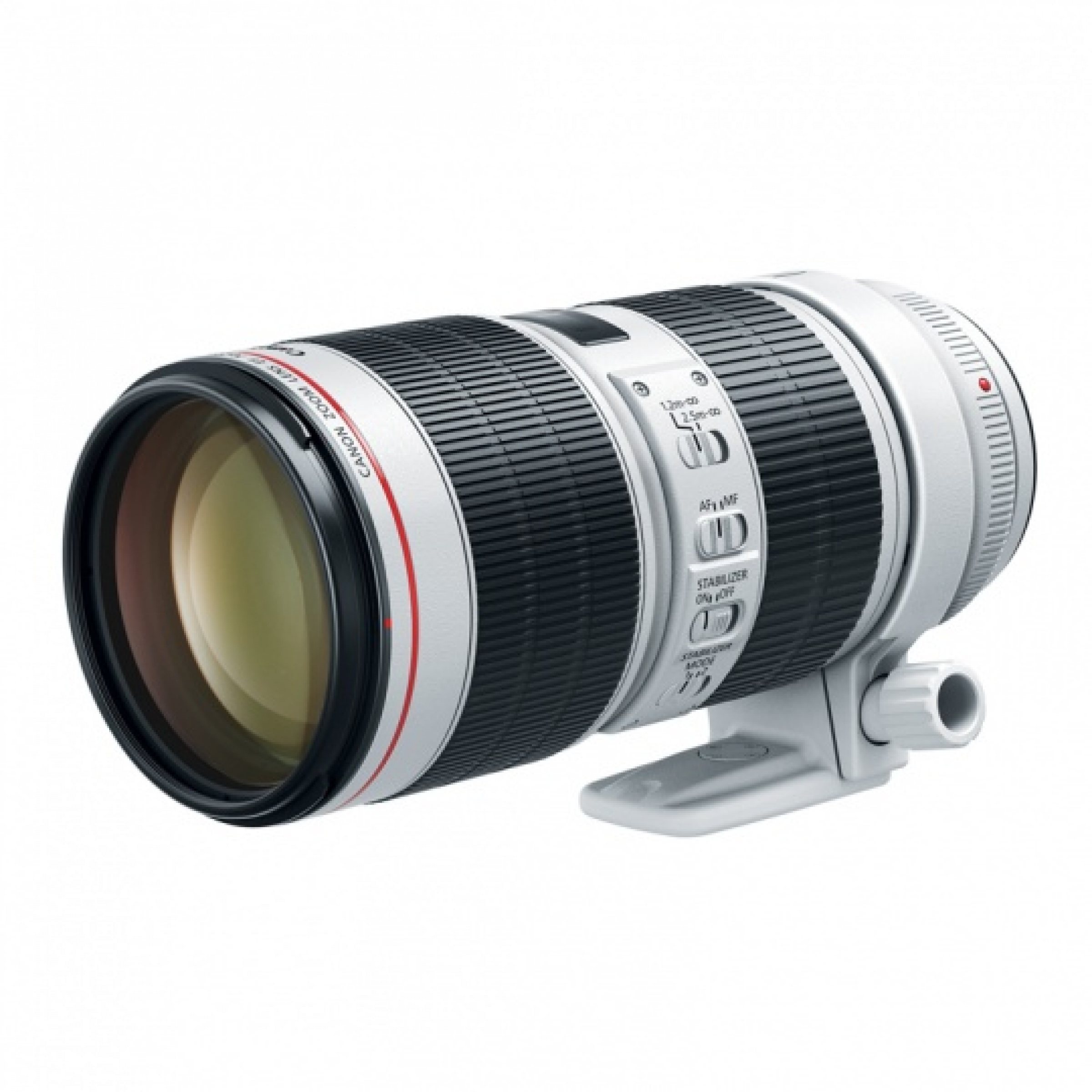 Canon-EF-70-200mm-2-8L-IS-USM-III