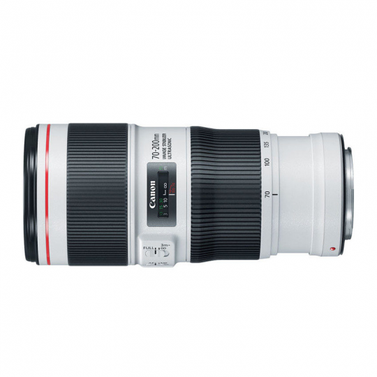 Canon-EF-70-200mm-40L-IS-USM-II
