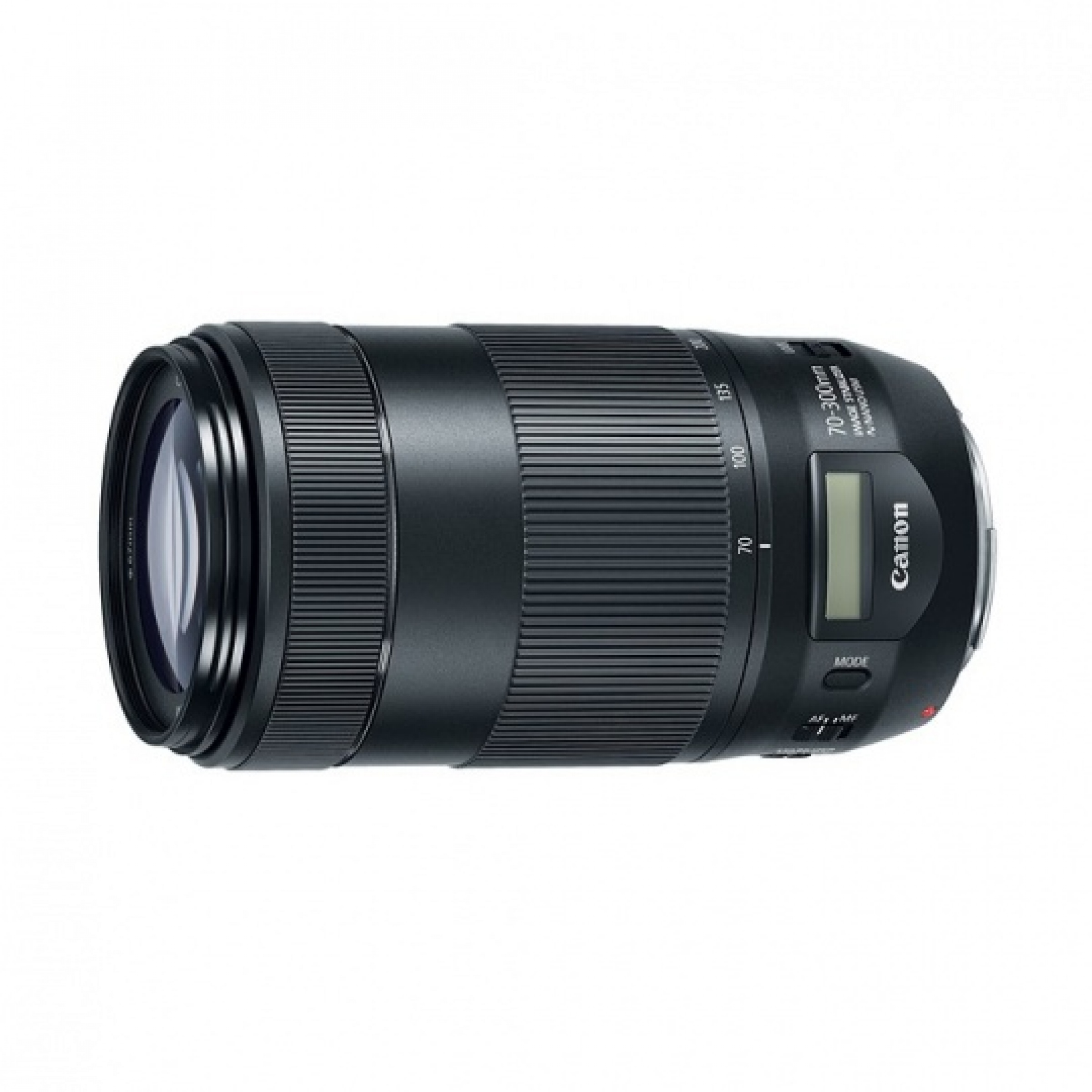 Canon-EF-70-300mm-f-4-0-56-IS-II-USM