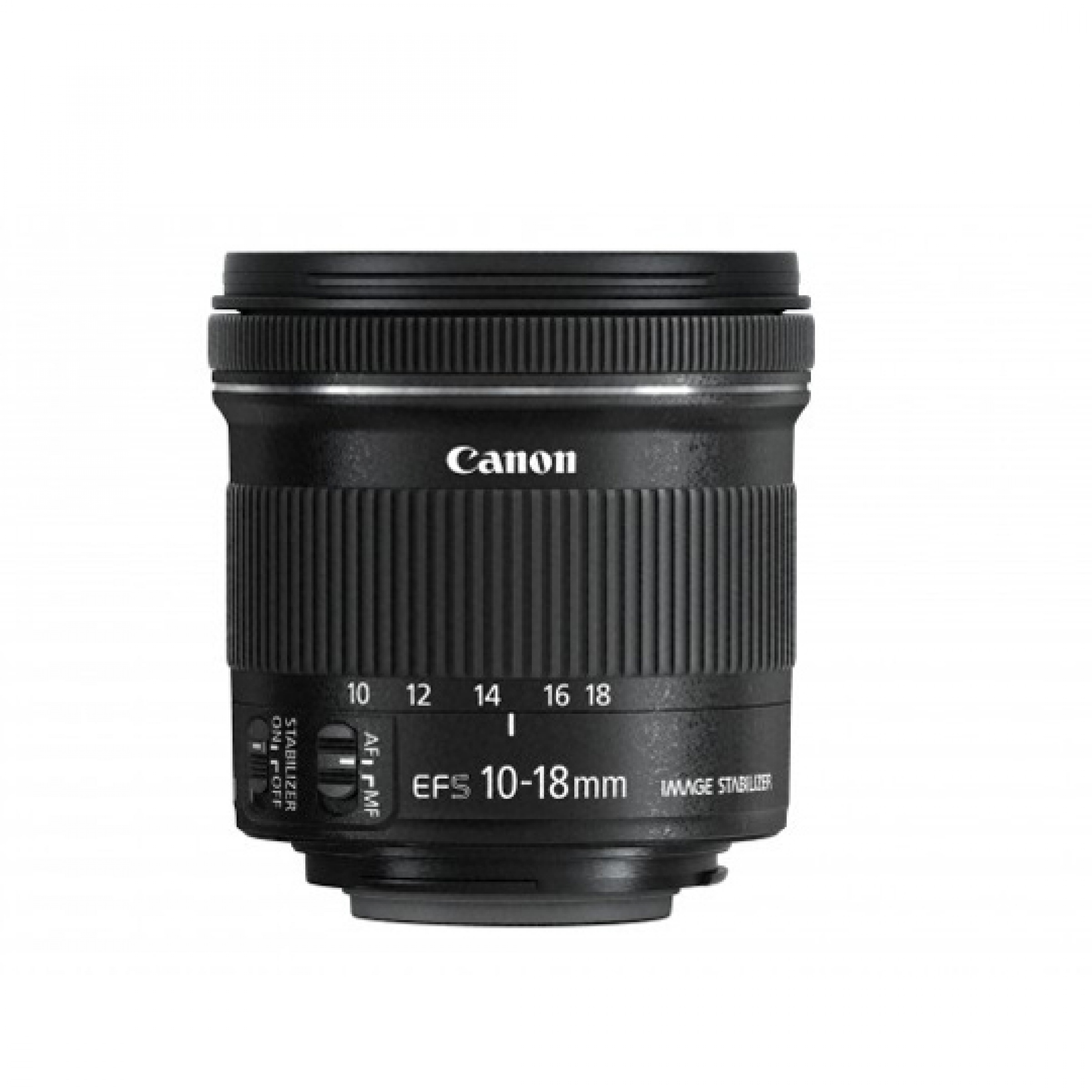 Canon-EF-S-10-18mm-f-4-5-5-6-IS-STM