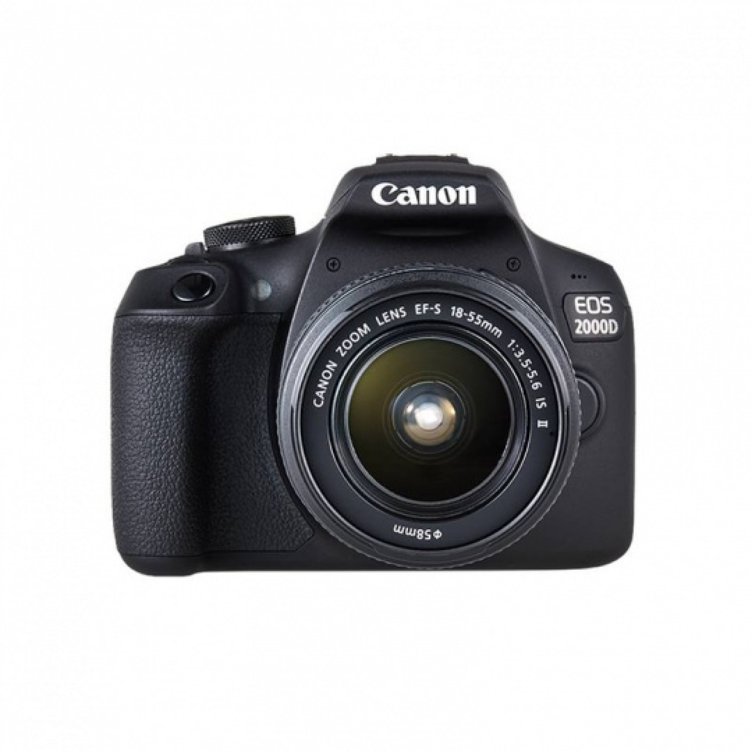 Canon-EOS-2000D-18-55-IS-II