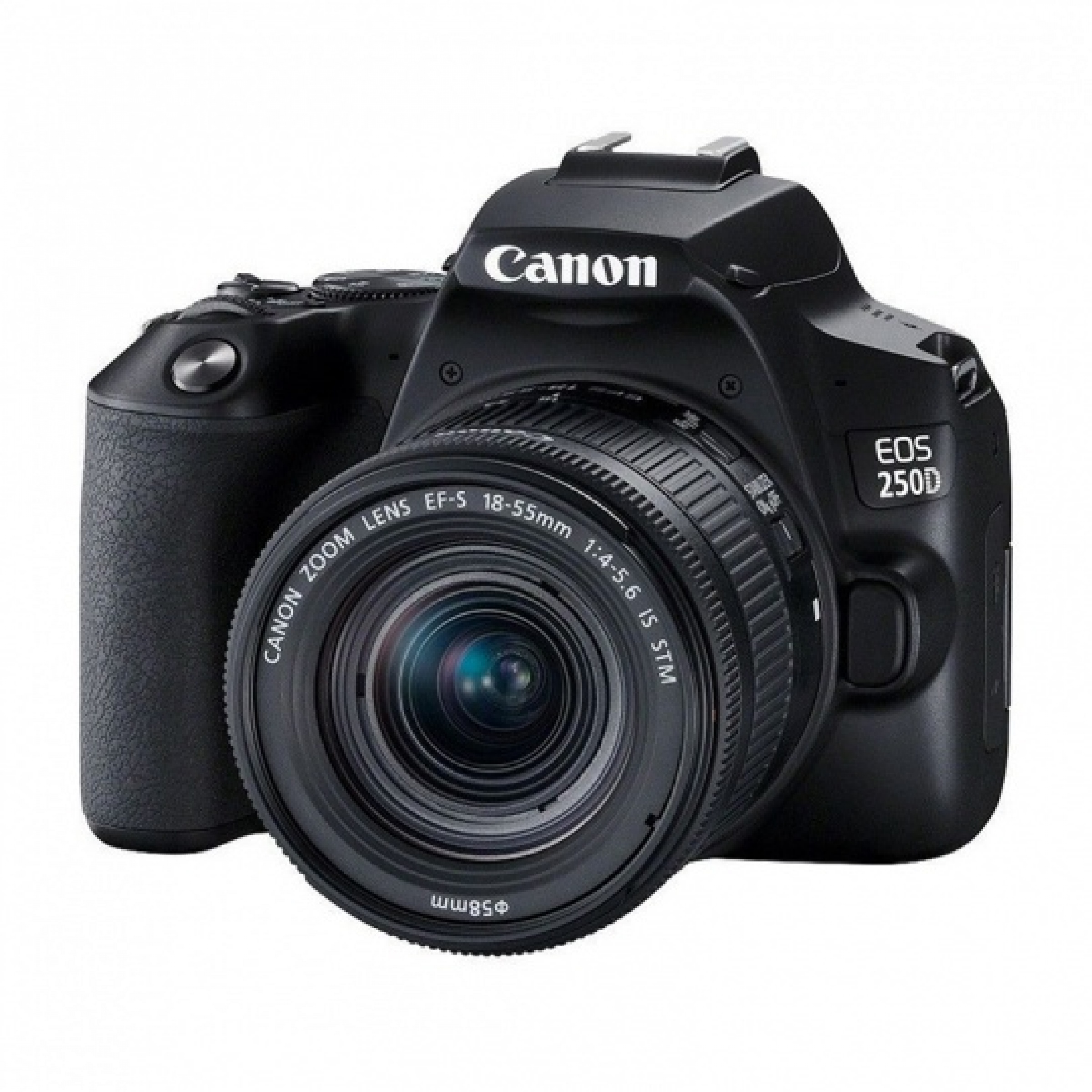Canon-EOS-250D-BLACK-18-55-IS-STM