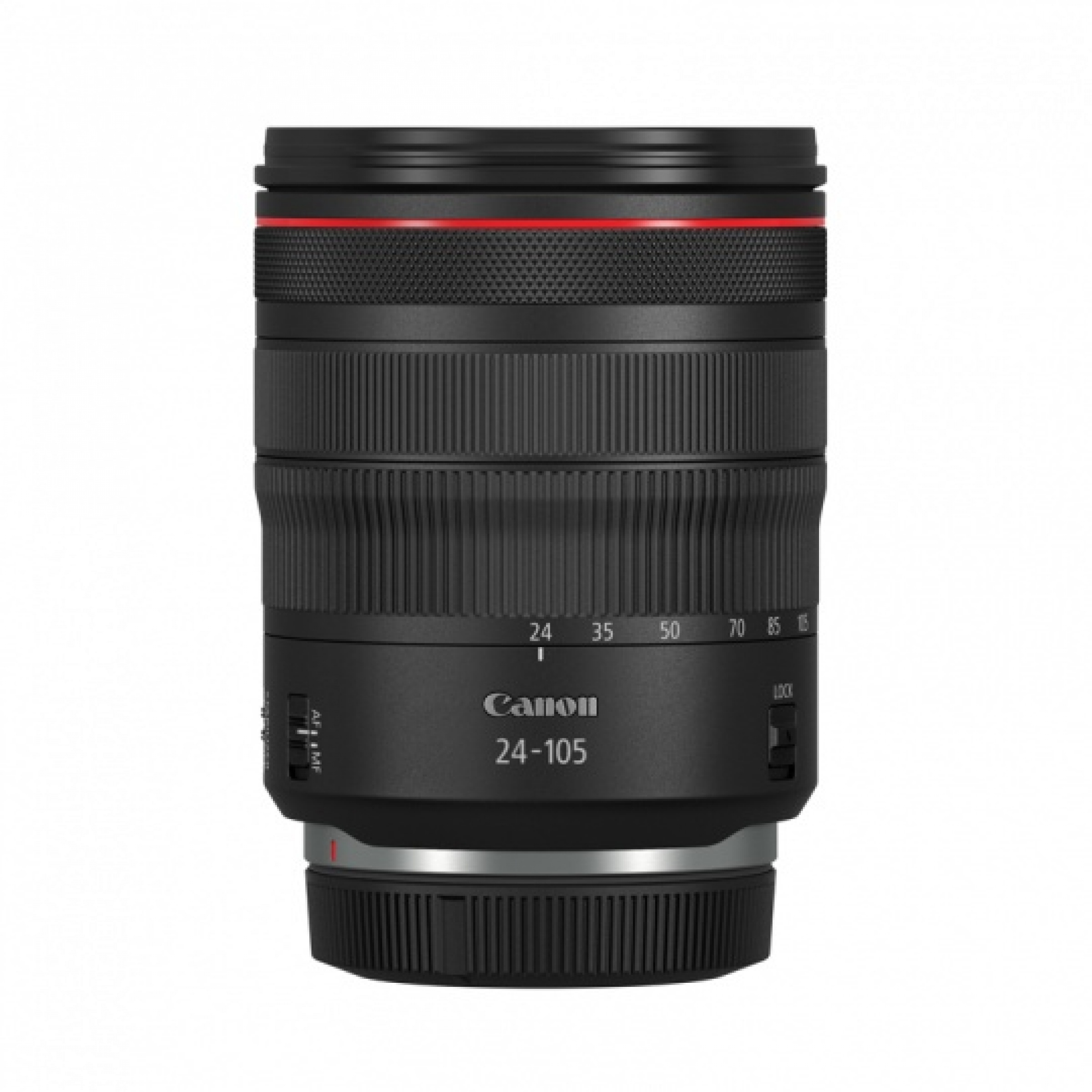 Canon-RF-24-105mm-40L-IS-USM