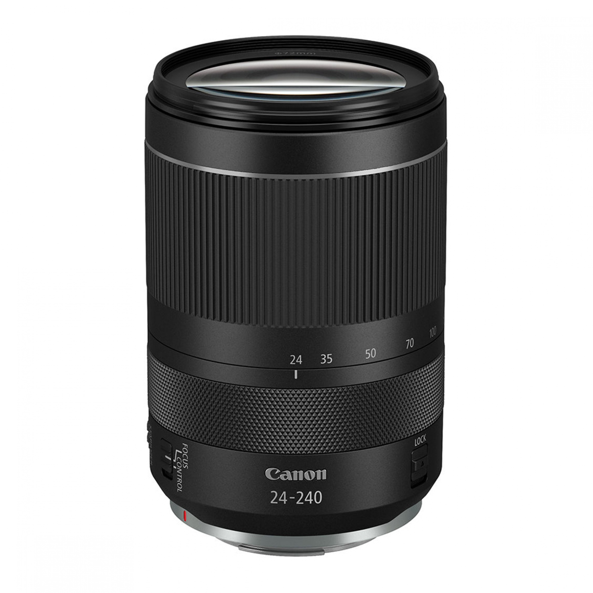Canon-RF-24-240mm-F4-6-3-IS-USM