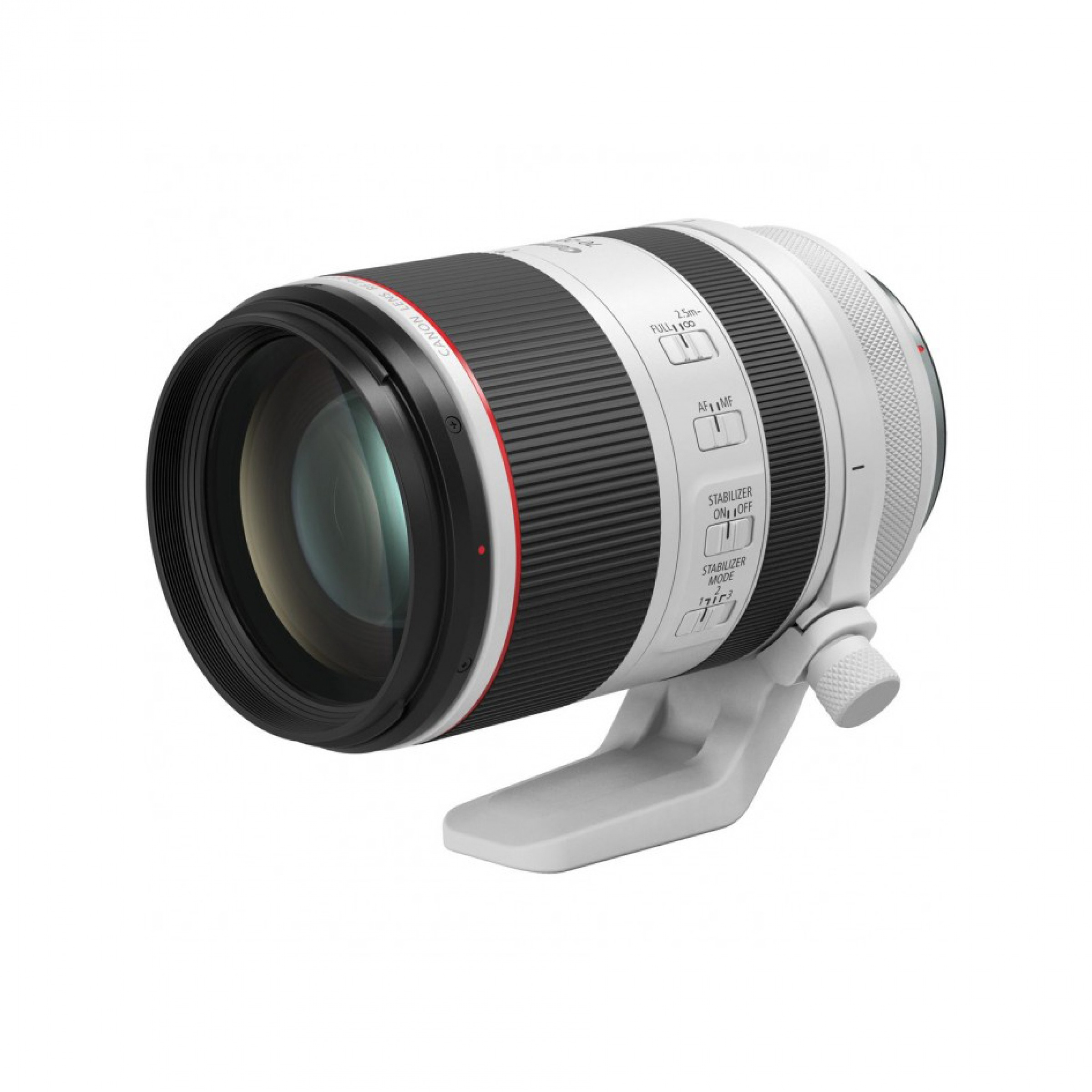Canon-RF-70-200MM-2-8L-IS-USM