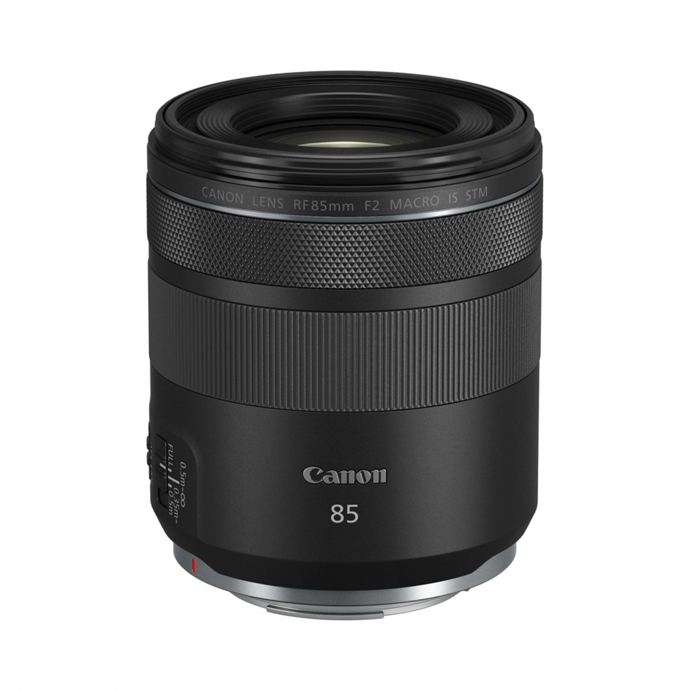 Canon-RF-85mm-F2-Macro-IS-STM
