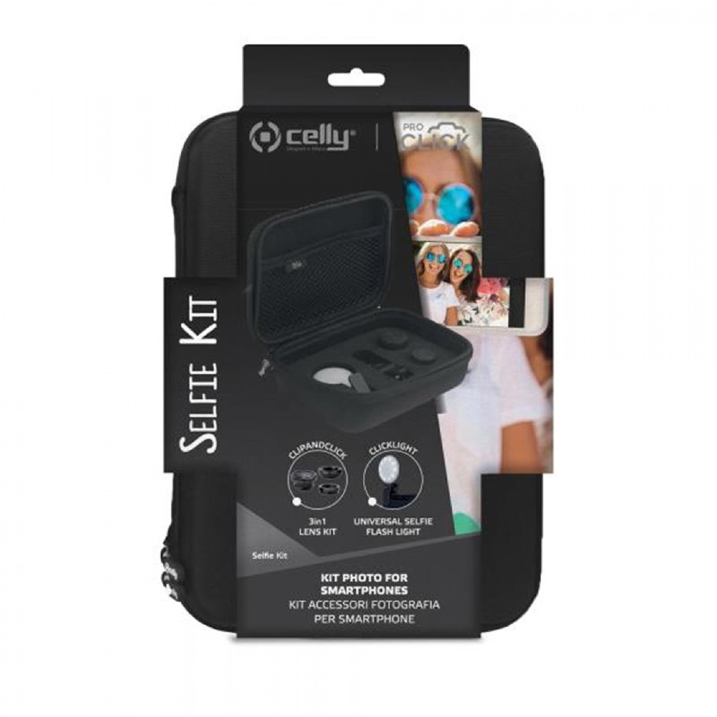 Celly-Adventure-Kit