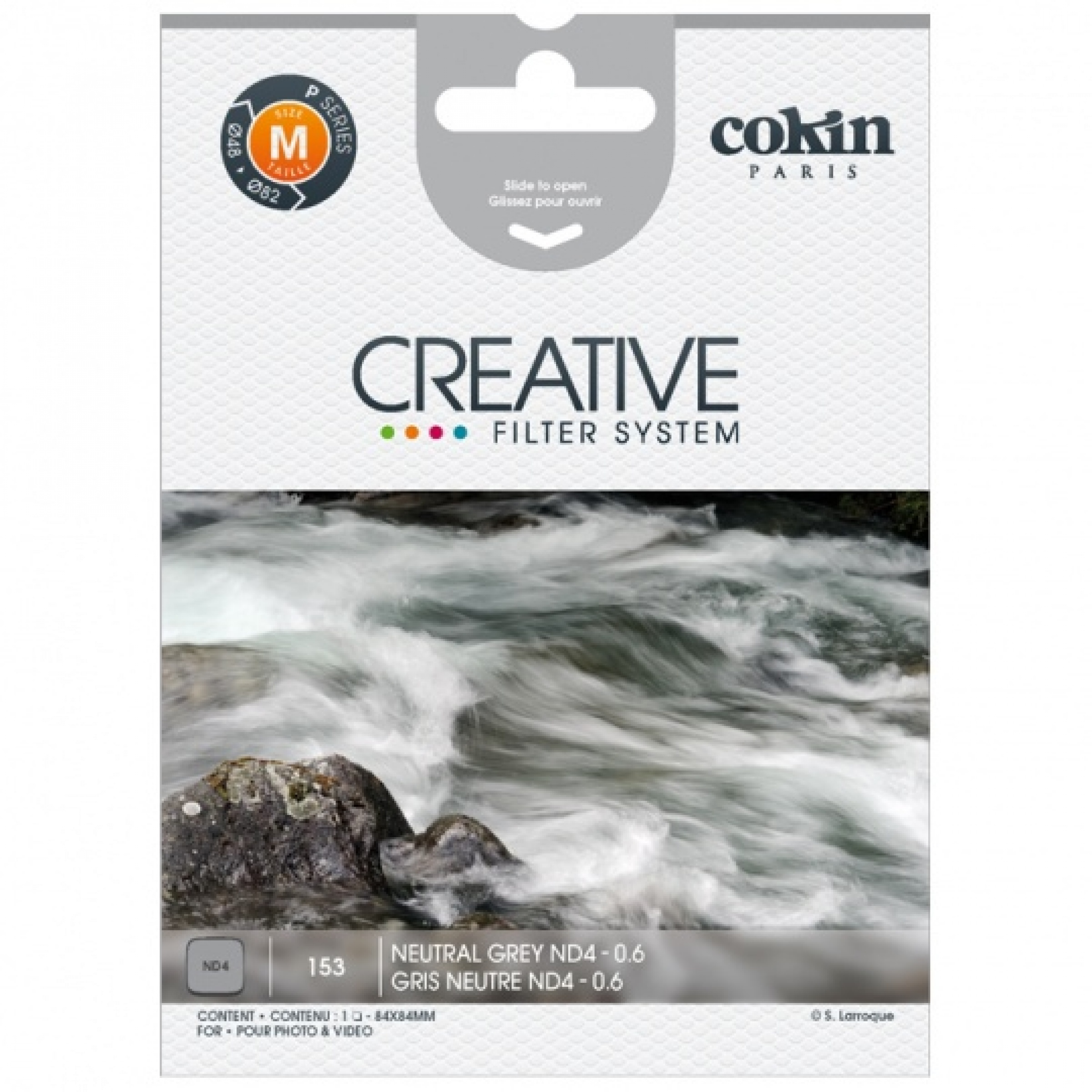 Cokin-P152-NEUTRAL-GREY-ND2--03