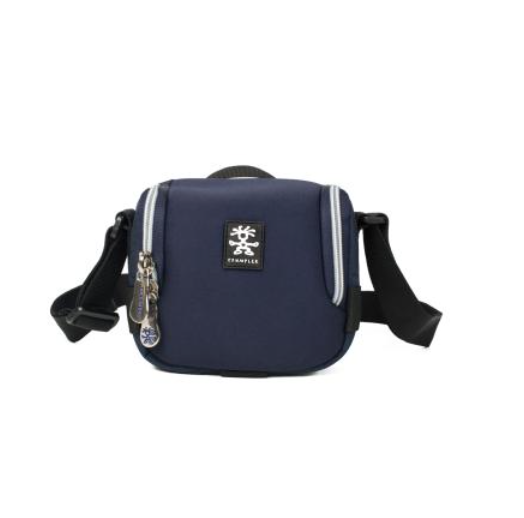 Crumpler-Base-Layer-Camera-Cube-XS-Sunday-Blue