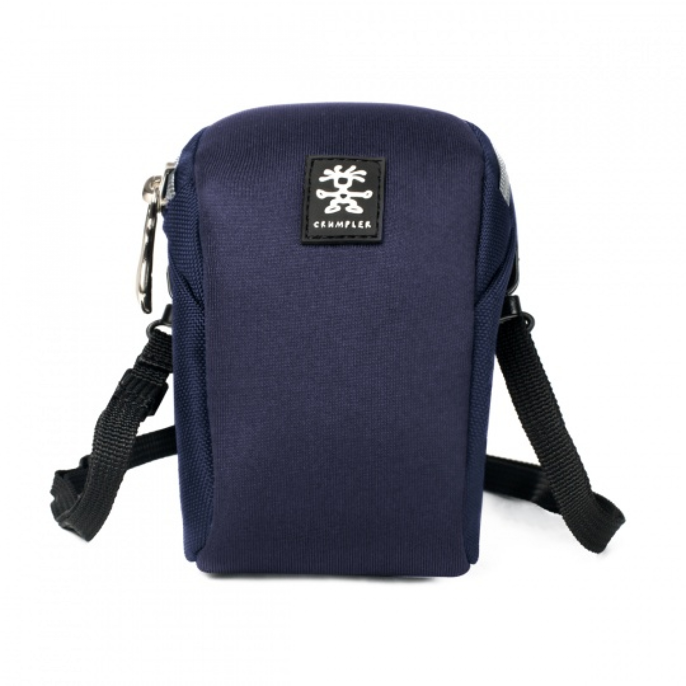 Crumpler-Base-Layer-Camera-Pouch-S-Sunday-Blue