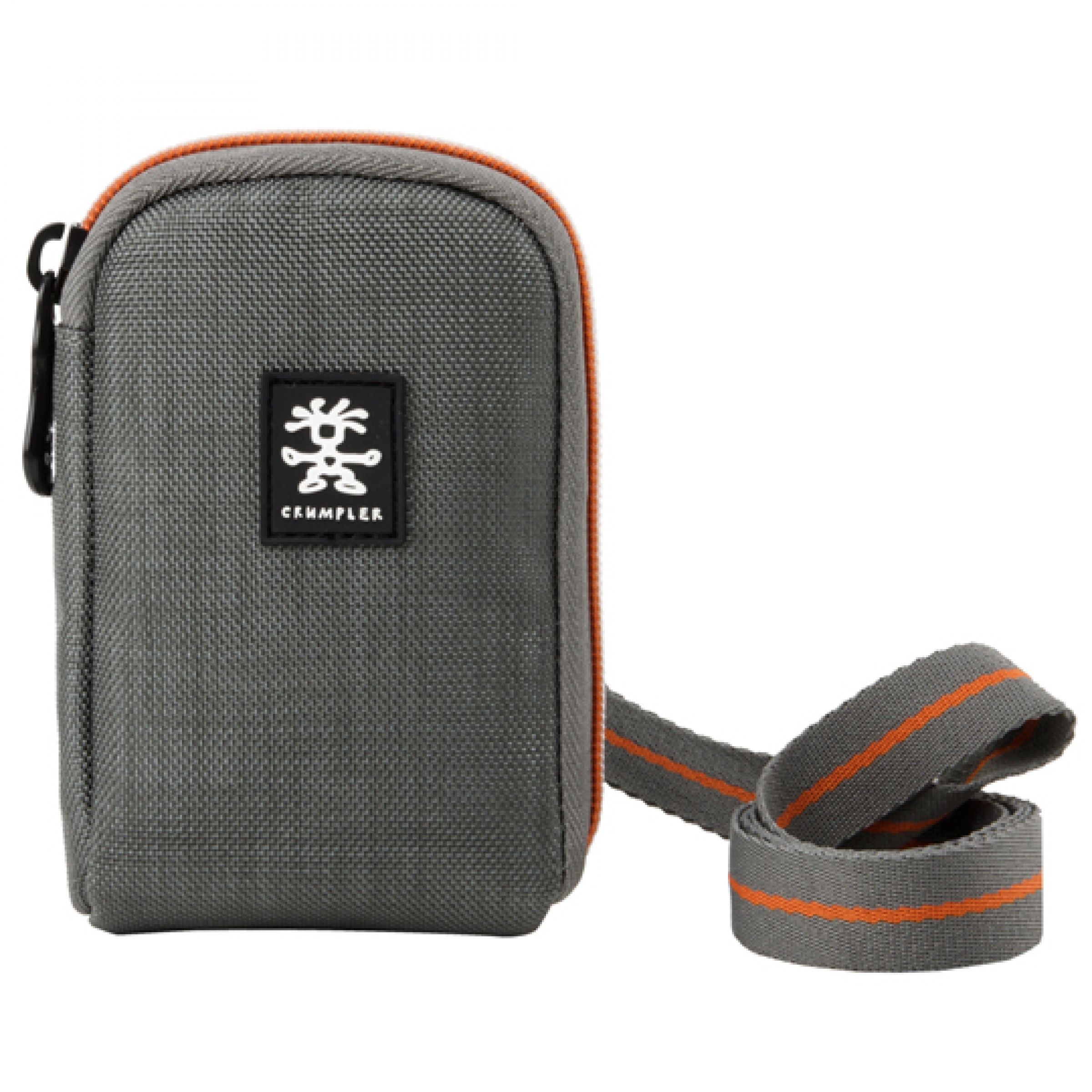 Crumpler-Jackpack-70-DK-Mouse-Grey-Burned-Orange