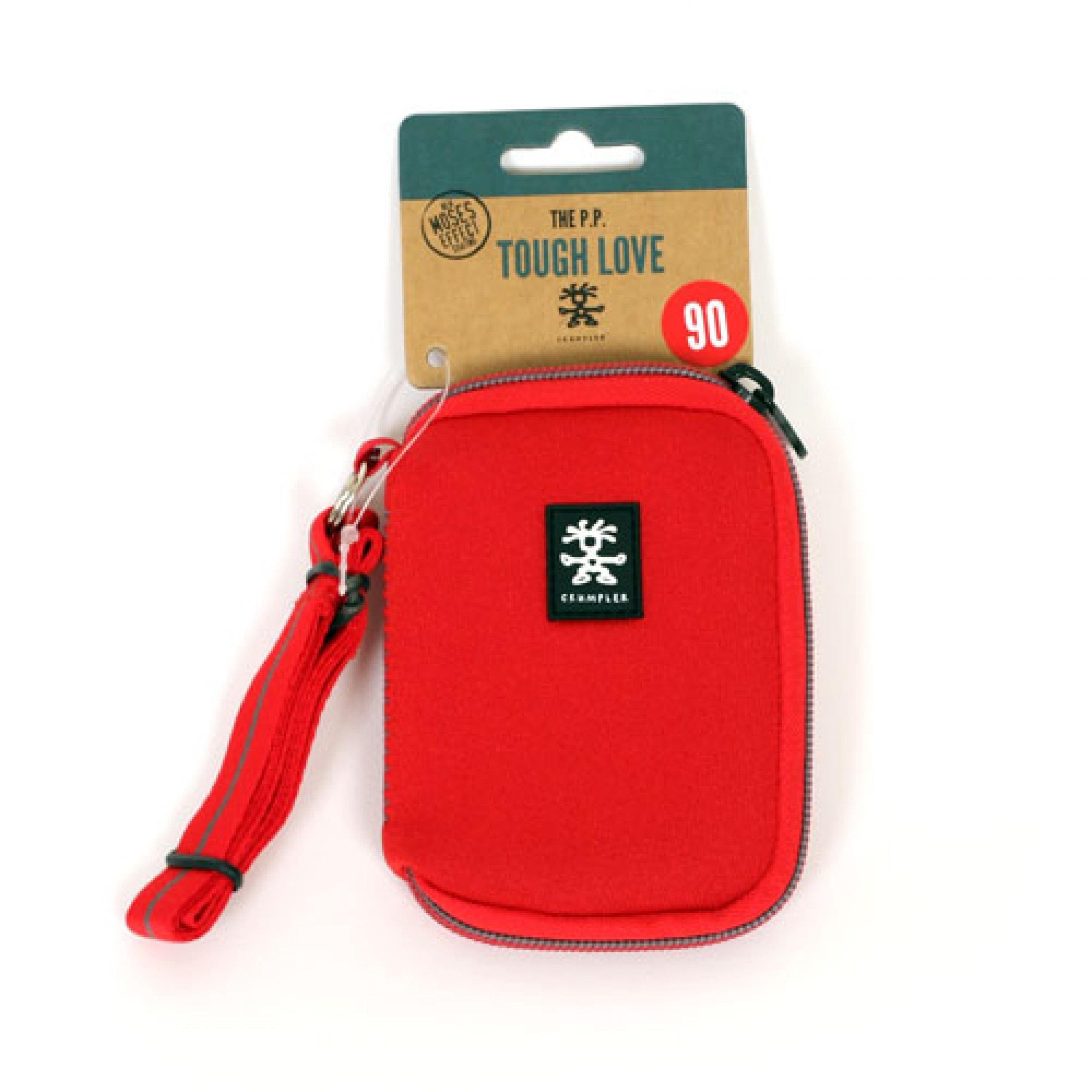 Crumpler-The-PP-90-RED-Tough-Love