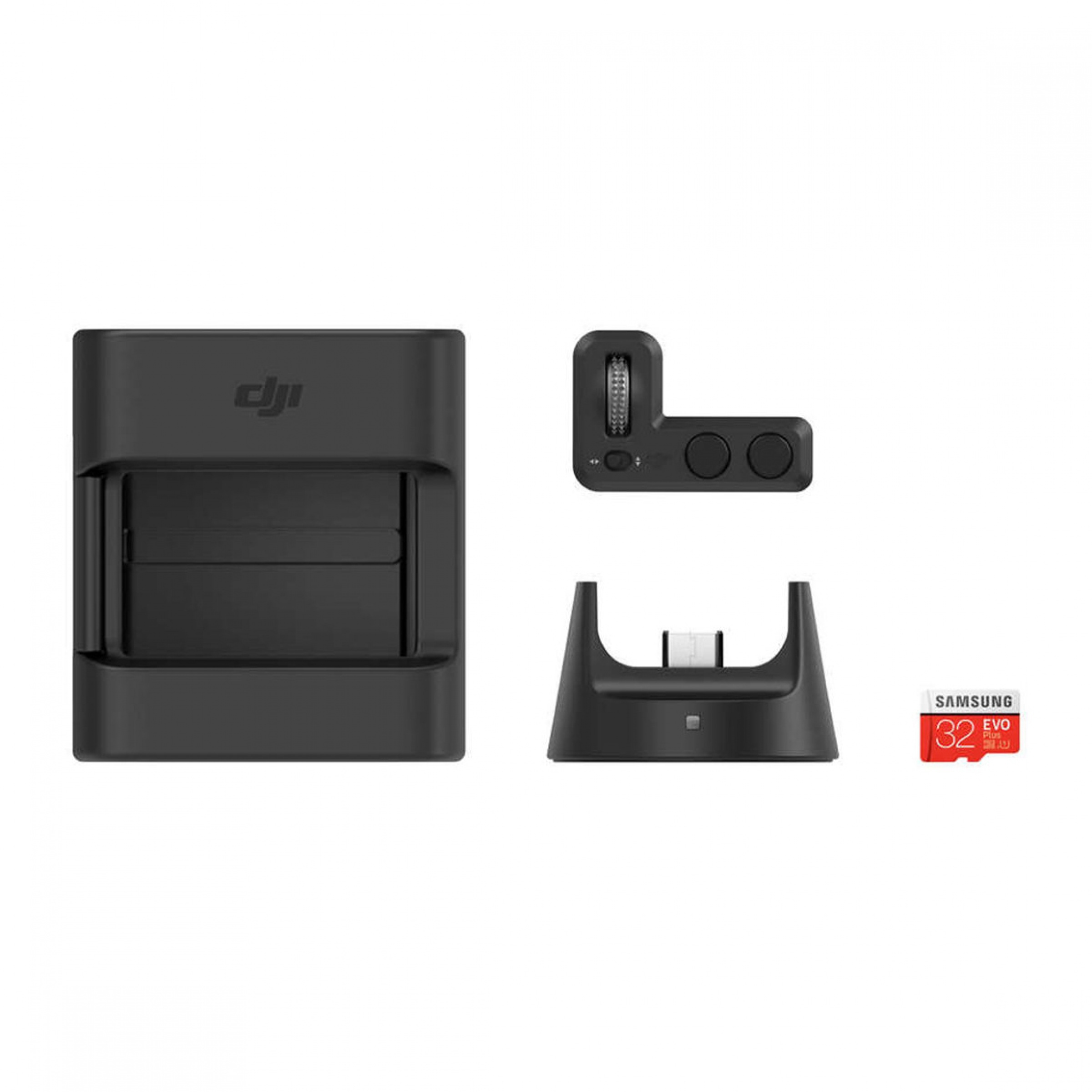Dji-Osmo-Pocket-Expansion-Kit