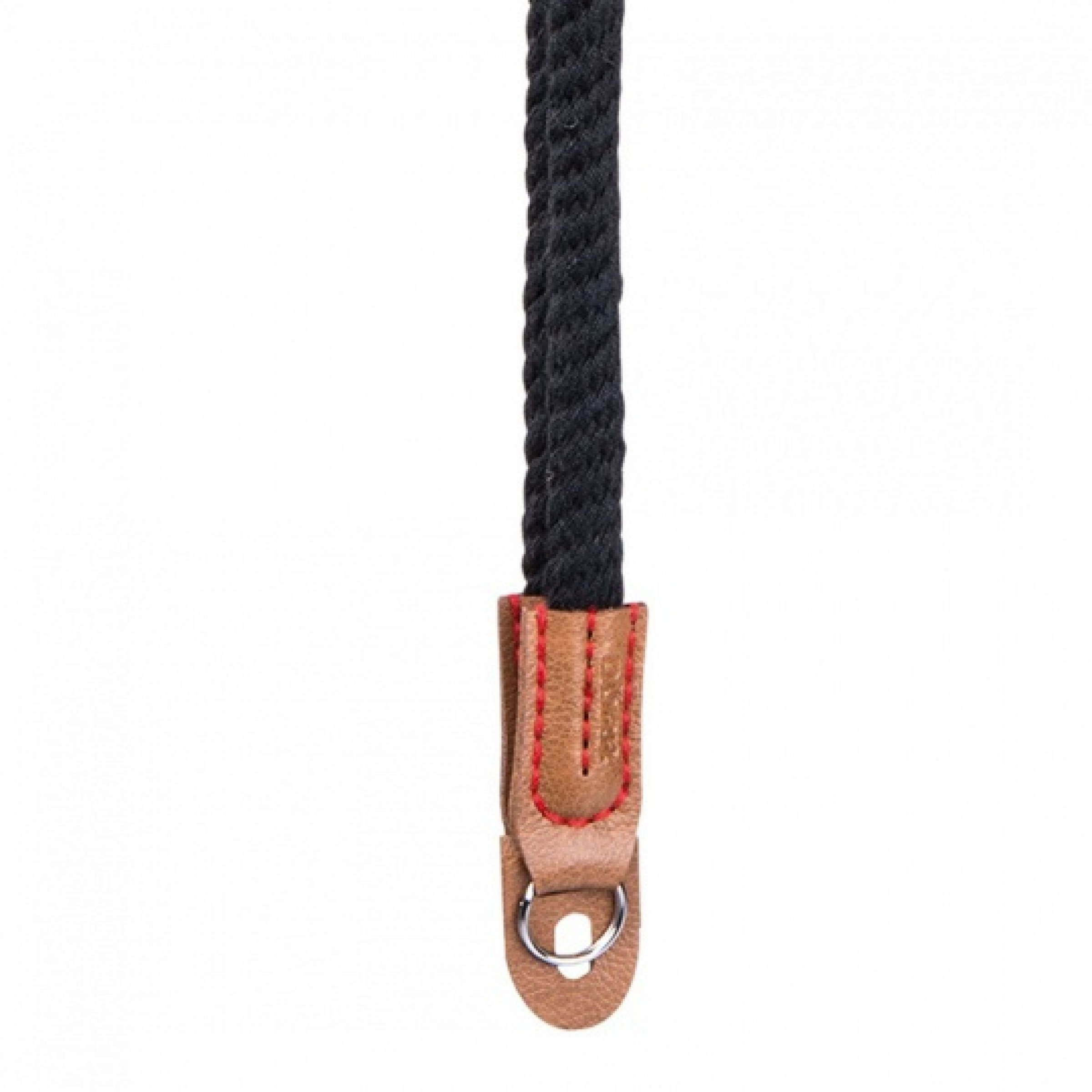Dorr-Camera-Strap-Rope-long-black
