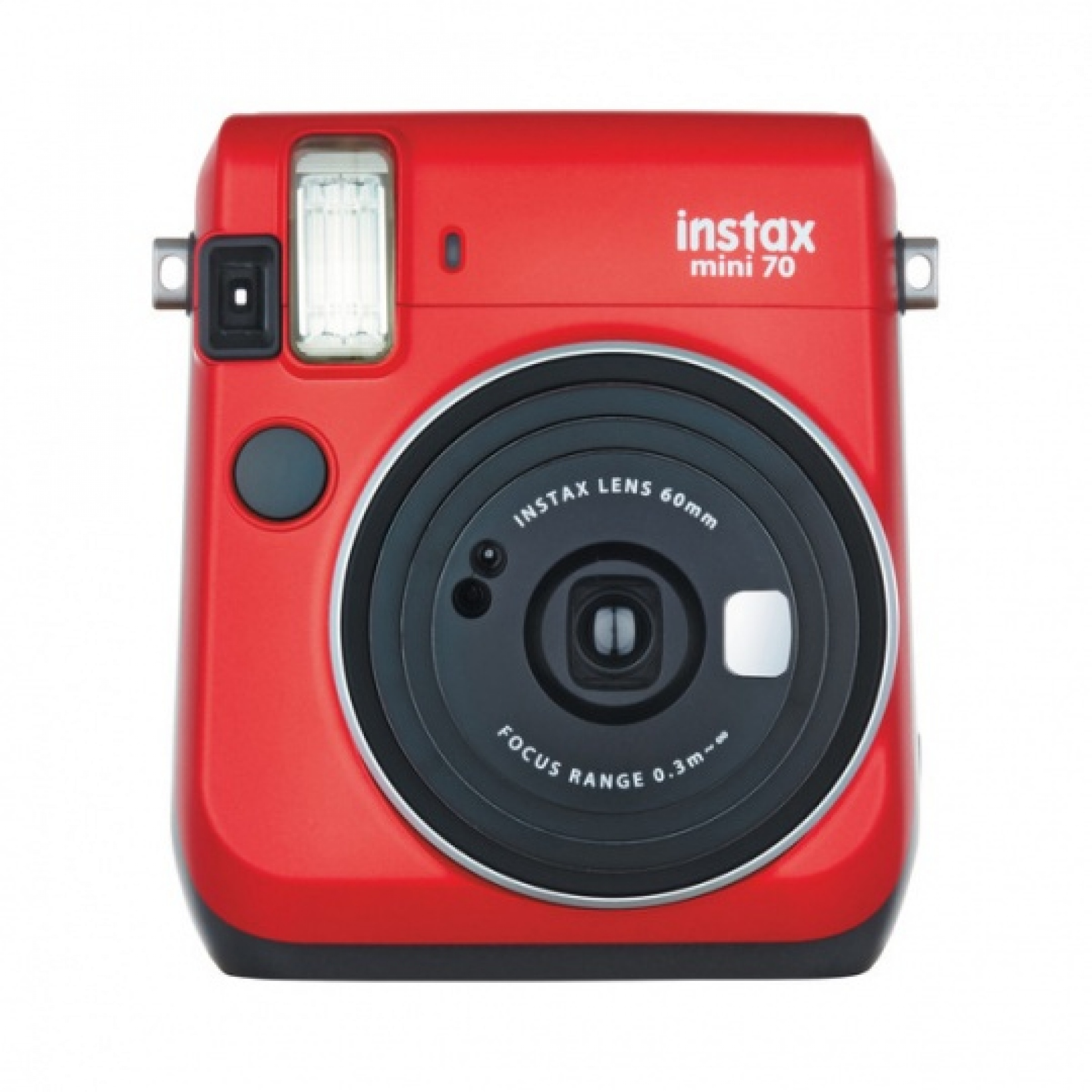 Fuji-Instax-Mini-70-Red