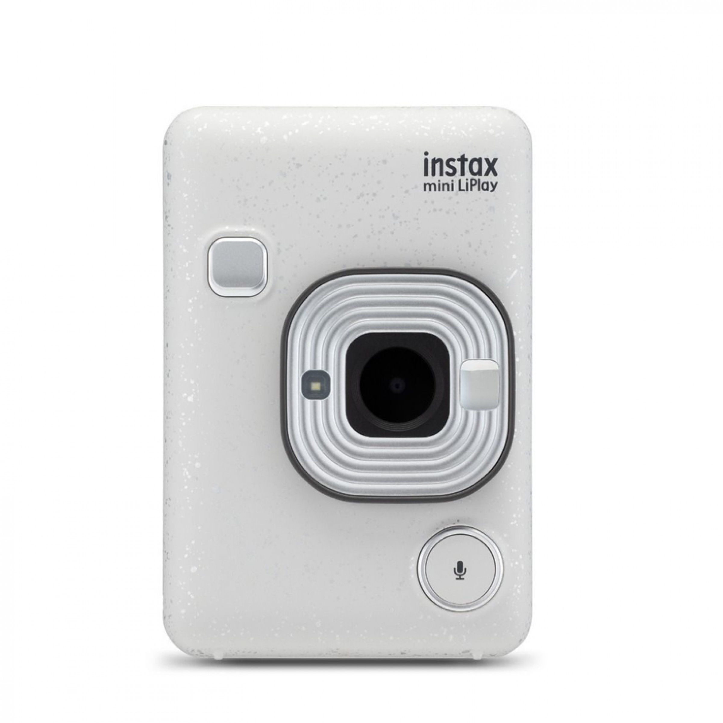 Fuji-Instax-Mini-Liplay-Stone-White