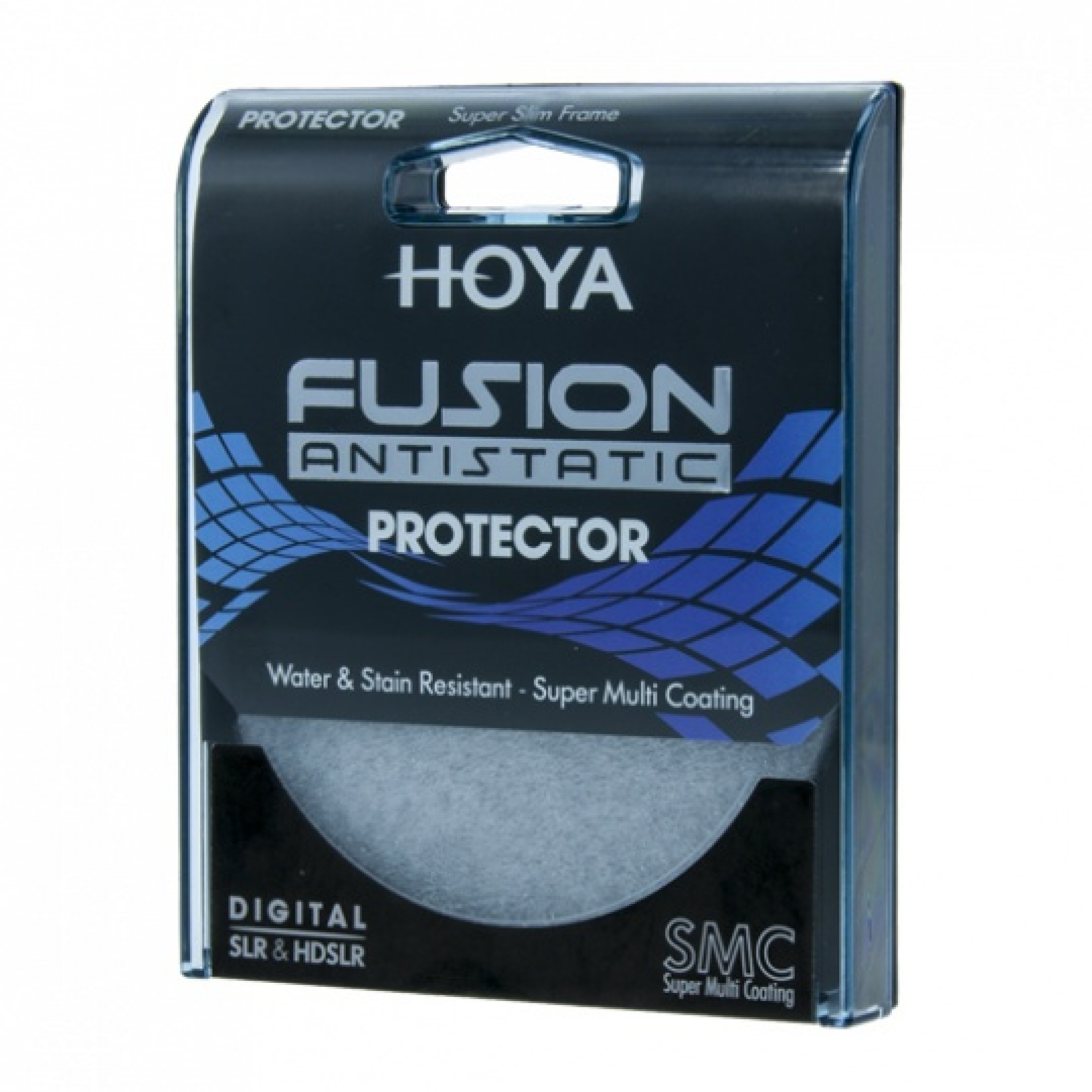 Hoya-46mm-Protector-Fusion-Antistatic
