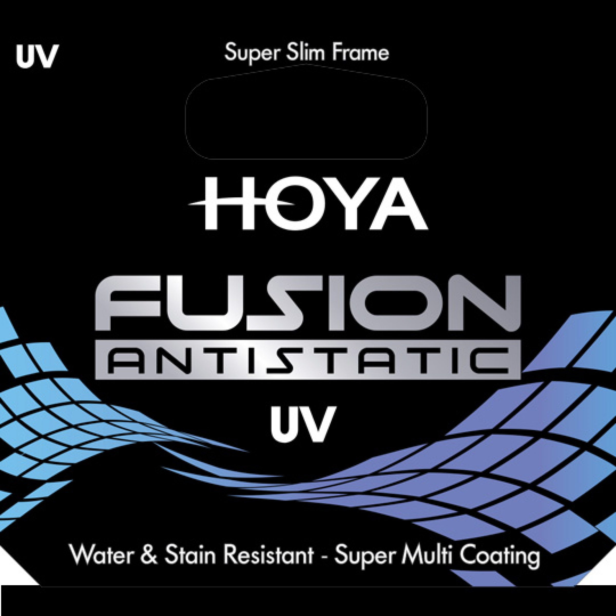 Hoya-52mm-UV-Fusion-Antistatic