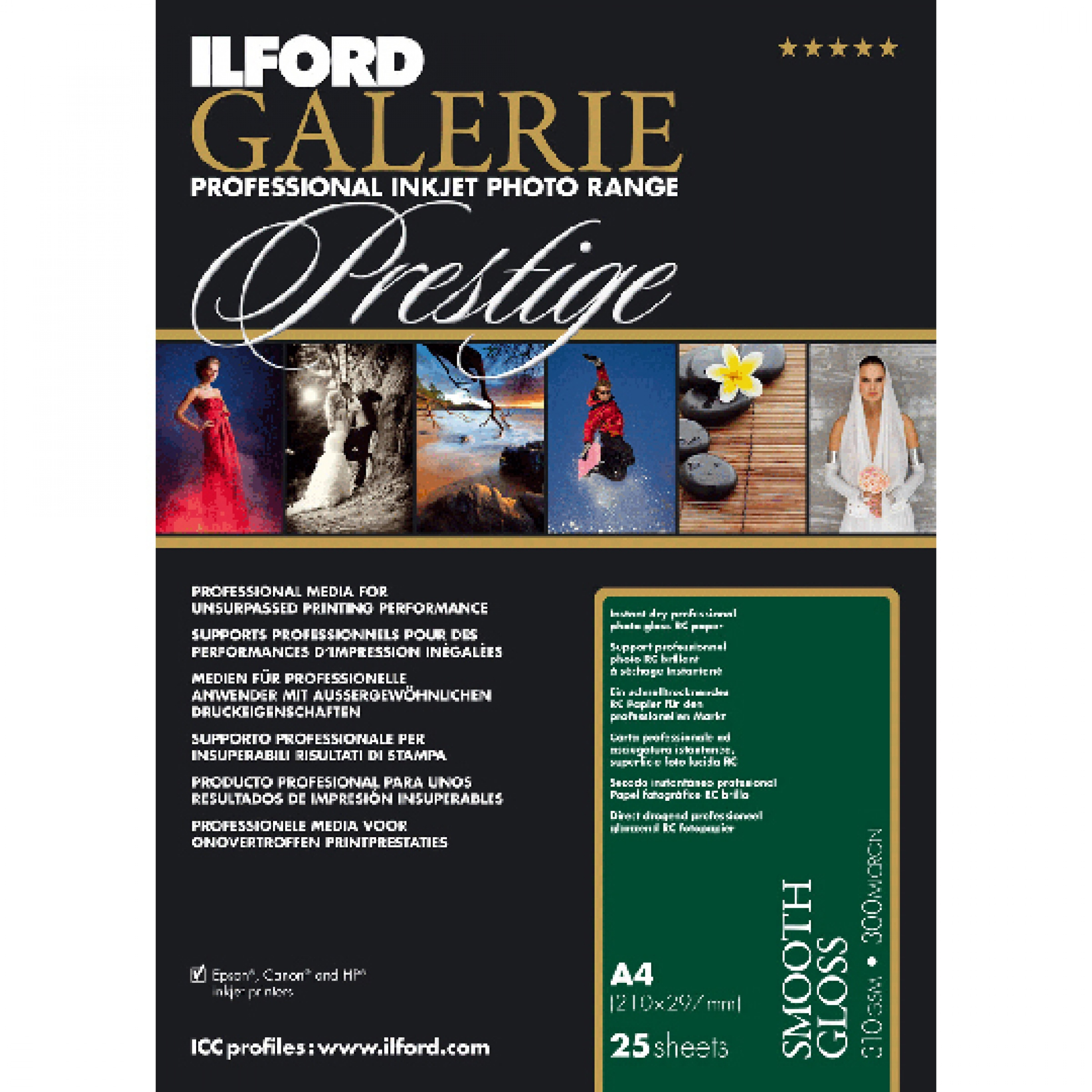 Ilford-Galerie-Smooth-Gloss-Paper-A4-210x297mm-25-vel