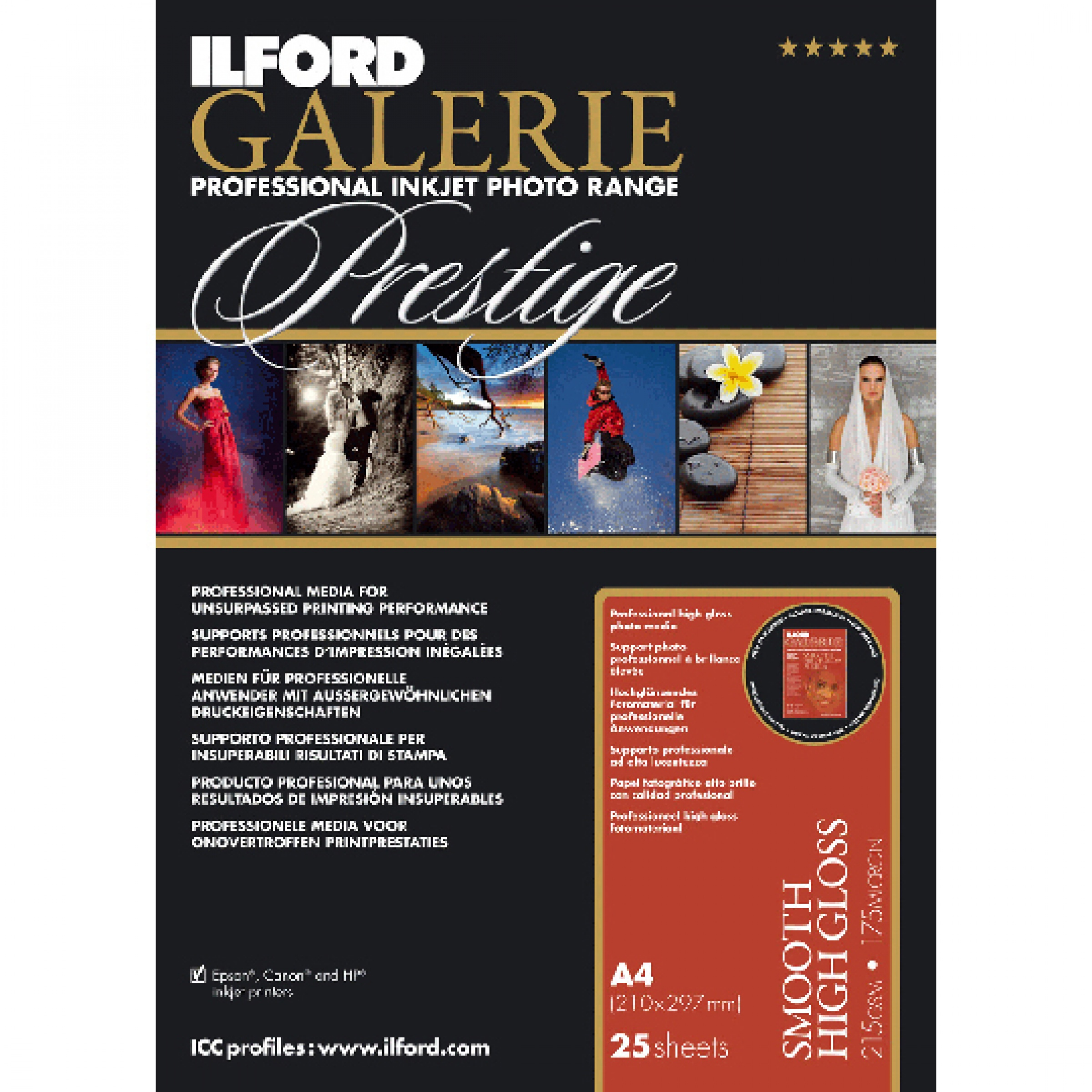 Ilford-Galerie-Smooth-High-Gloss-A3-plus-25-vel