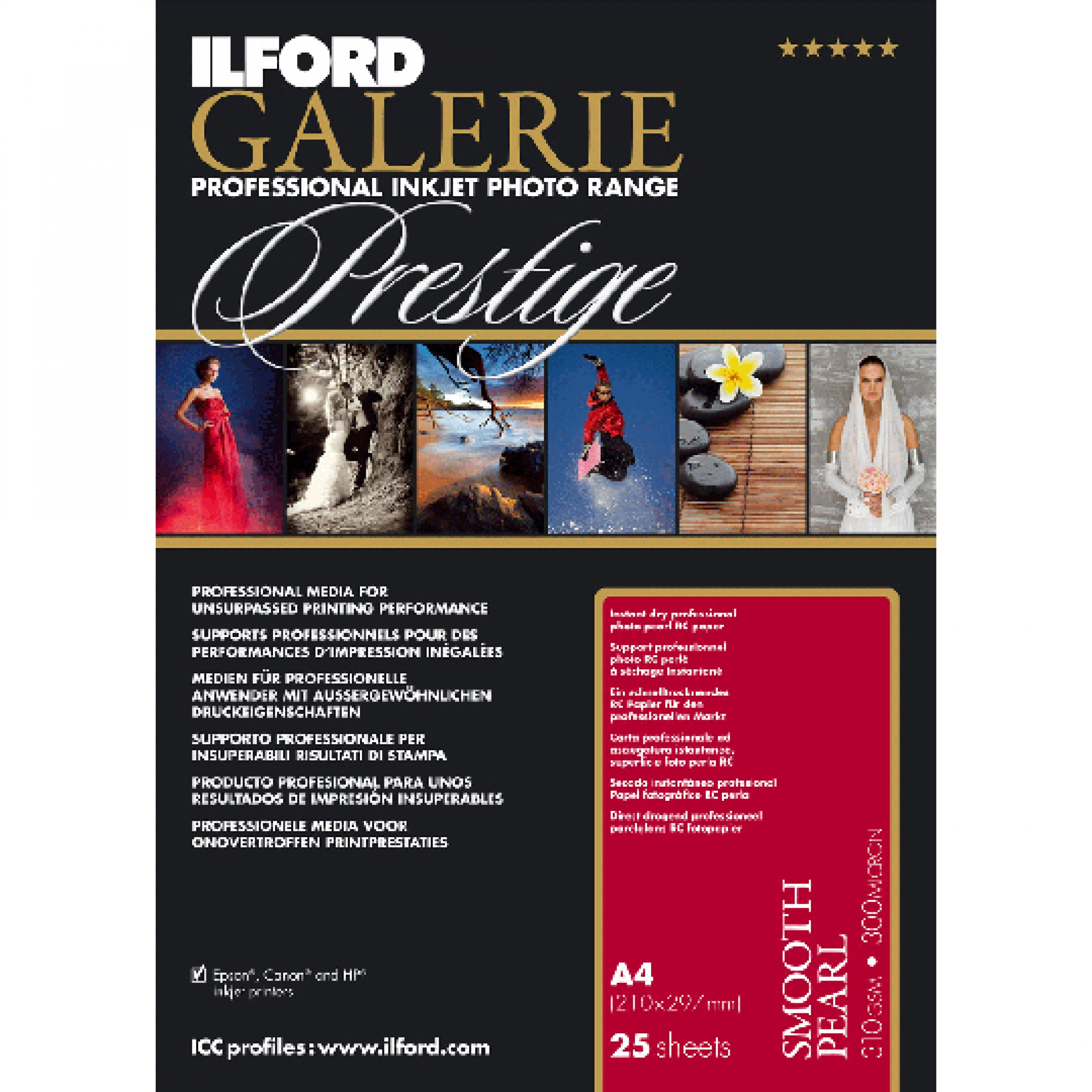 Ilford-Galerie-Smooth-Pearl-Paper-10X15-100-vel