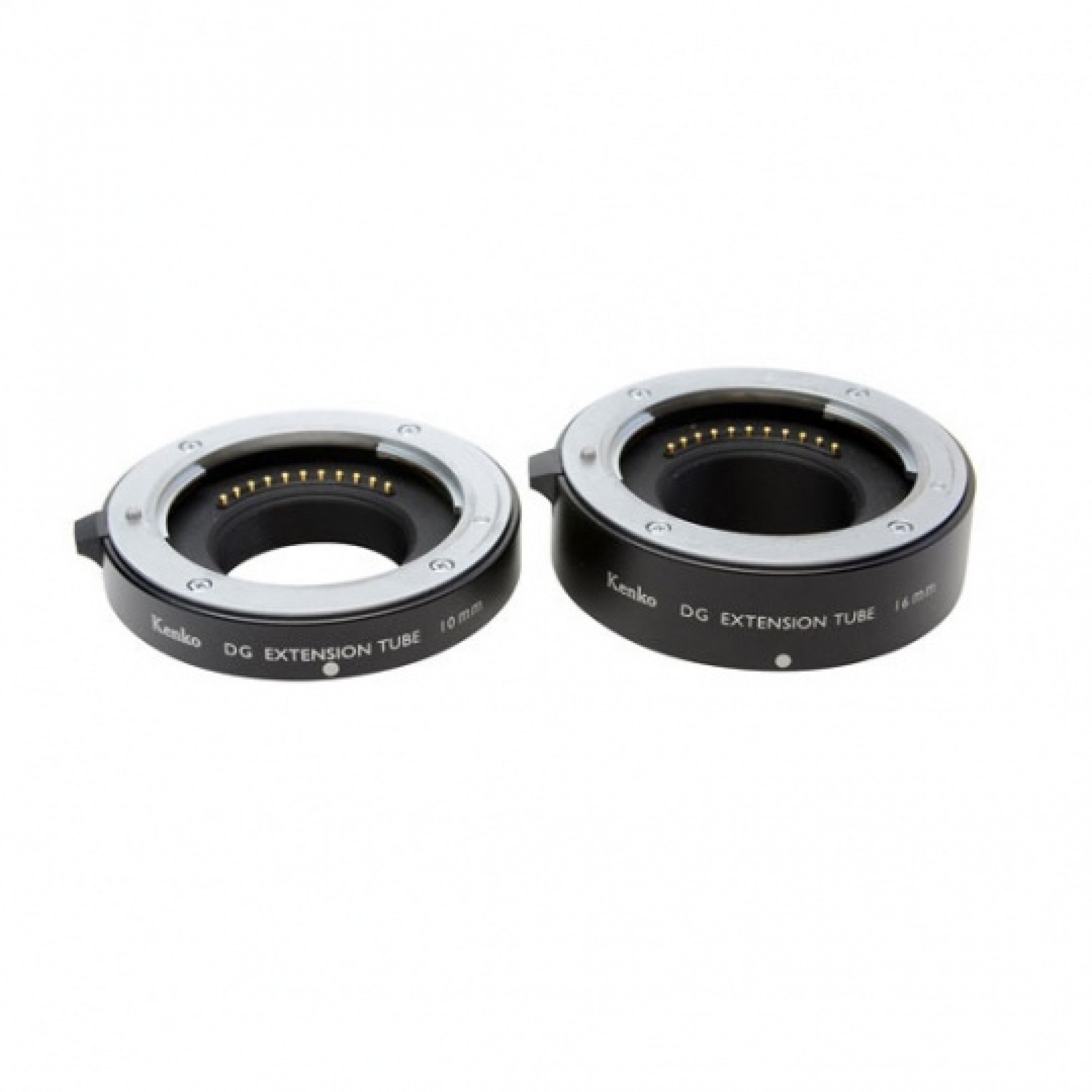 Kenko-Extension-Tube-Set-Micro-43