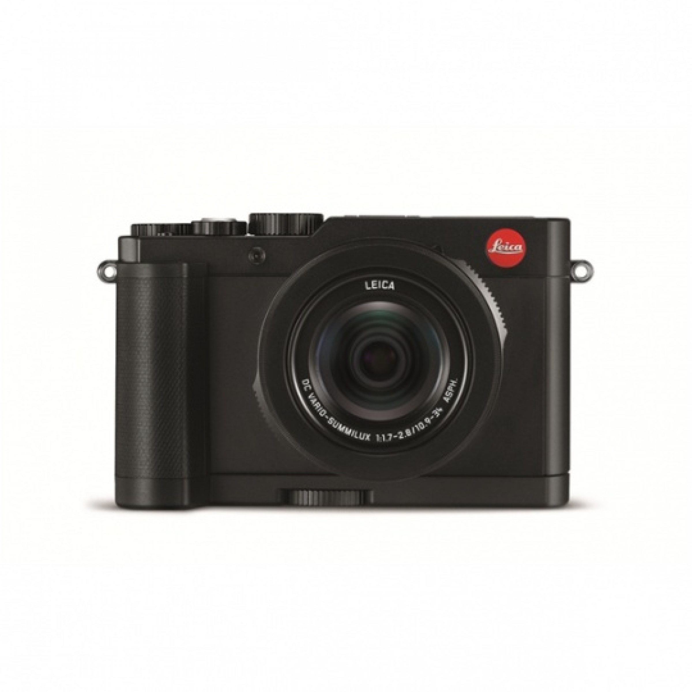Leica-D-LUX-(TYPE-109)-HAND-GRIP
