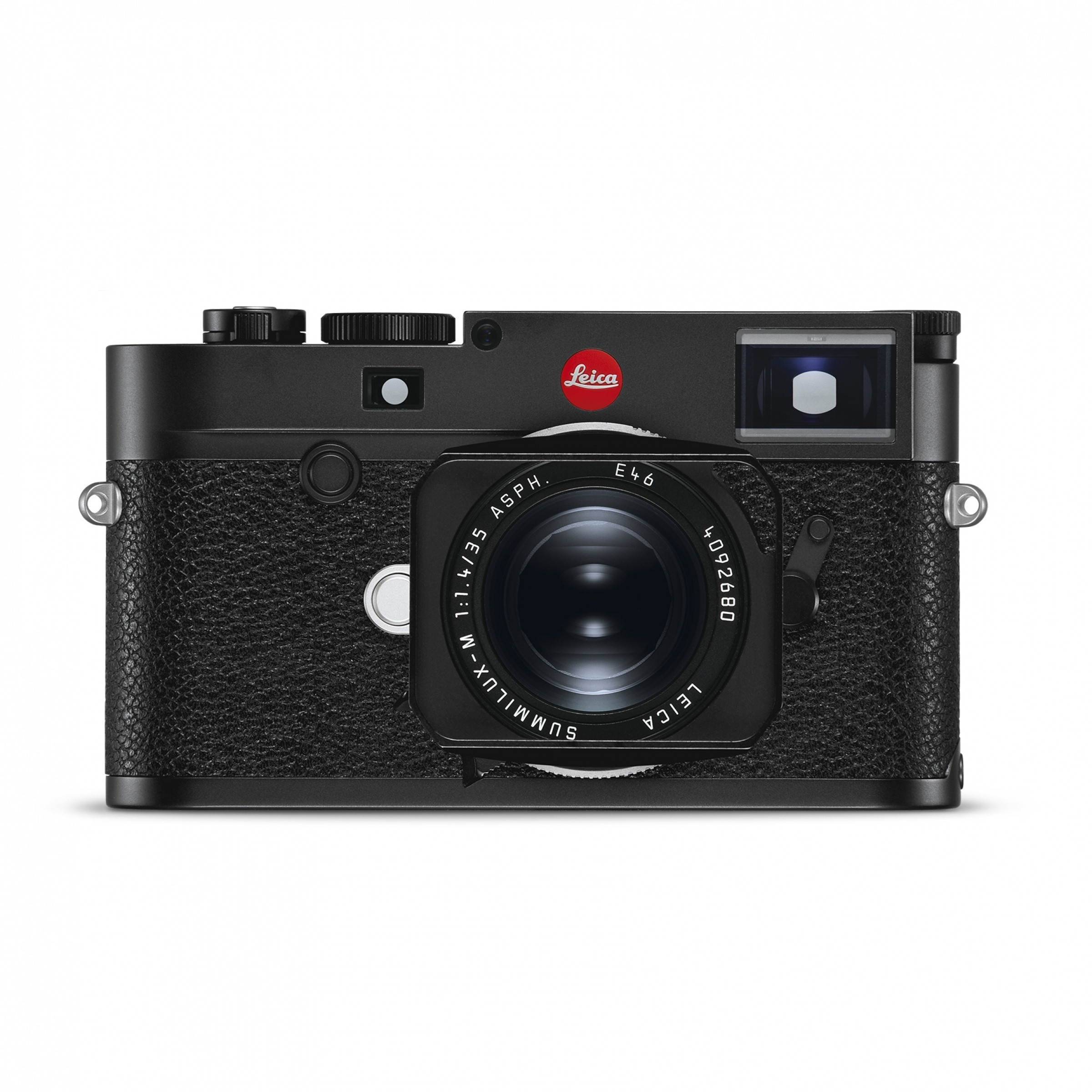 Leica-M10-R-body-black-chrome-finish
