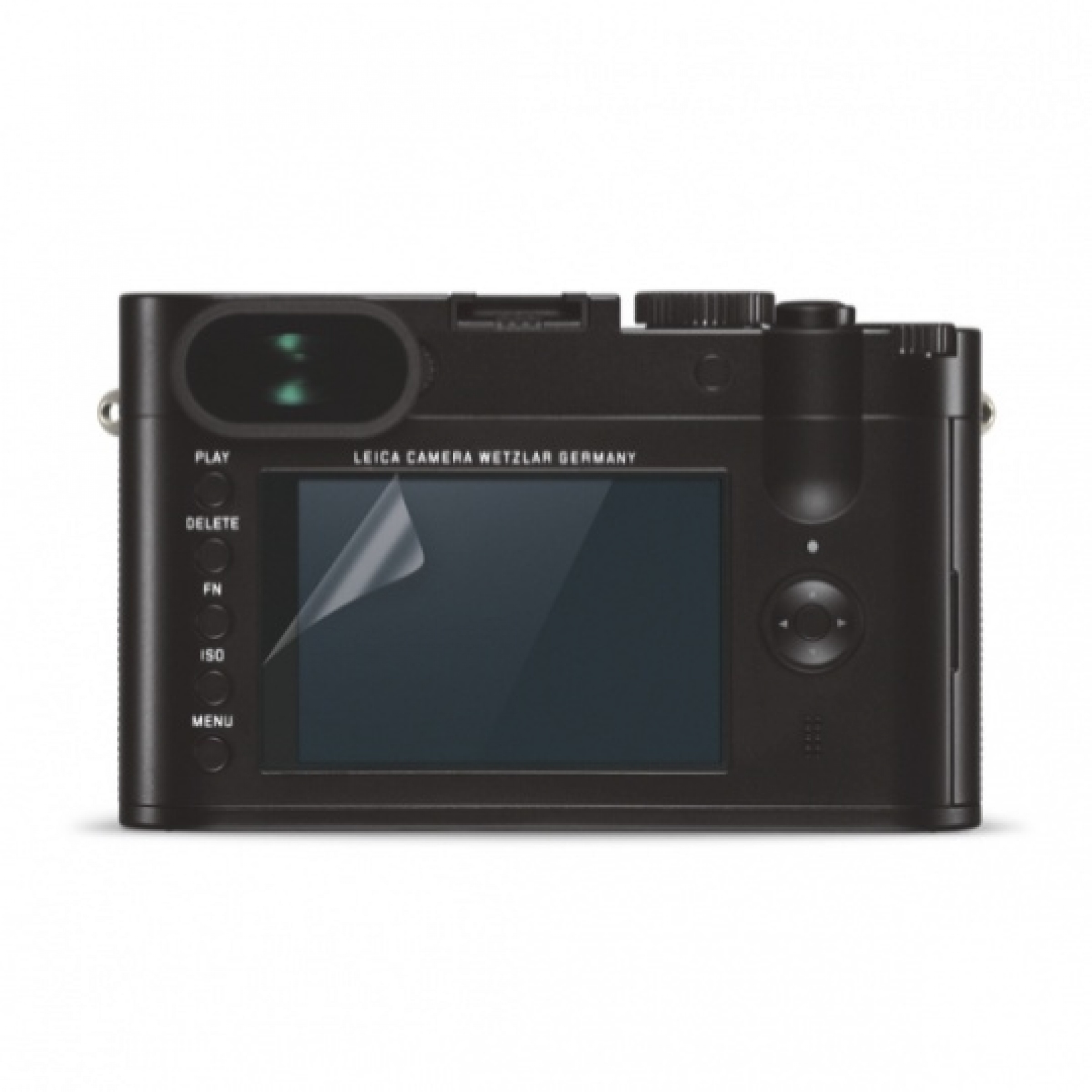 Leica-Q-(TYP-116)-display-protection-foil