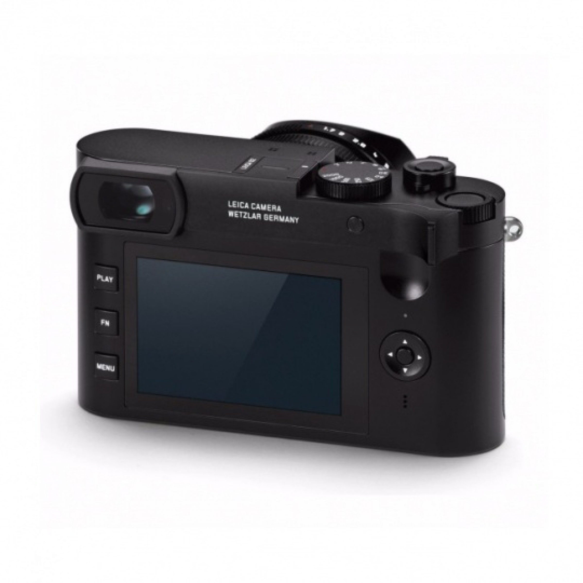 Leica-Q2-Thumb-support-black