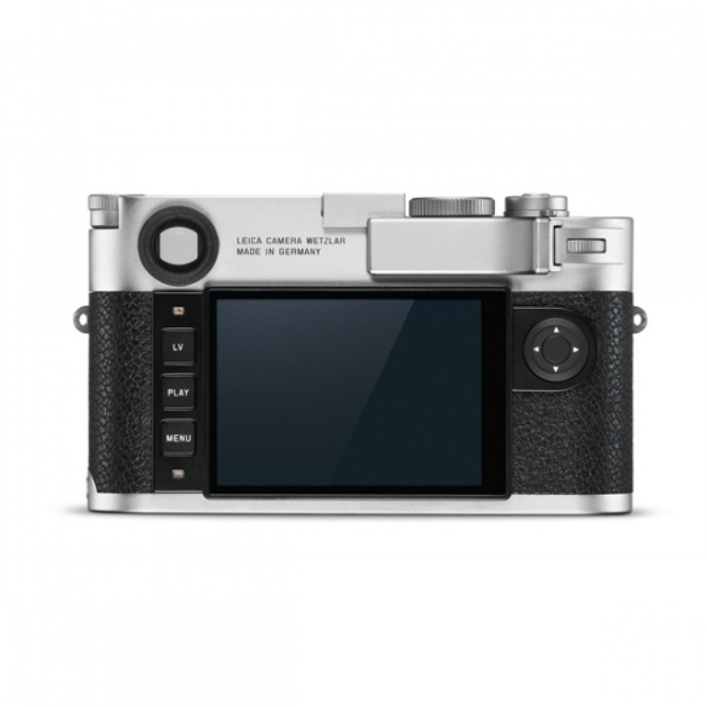 Leica-Thumb-support-silver