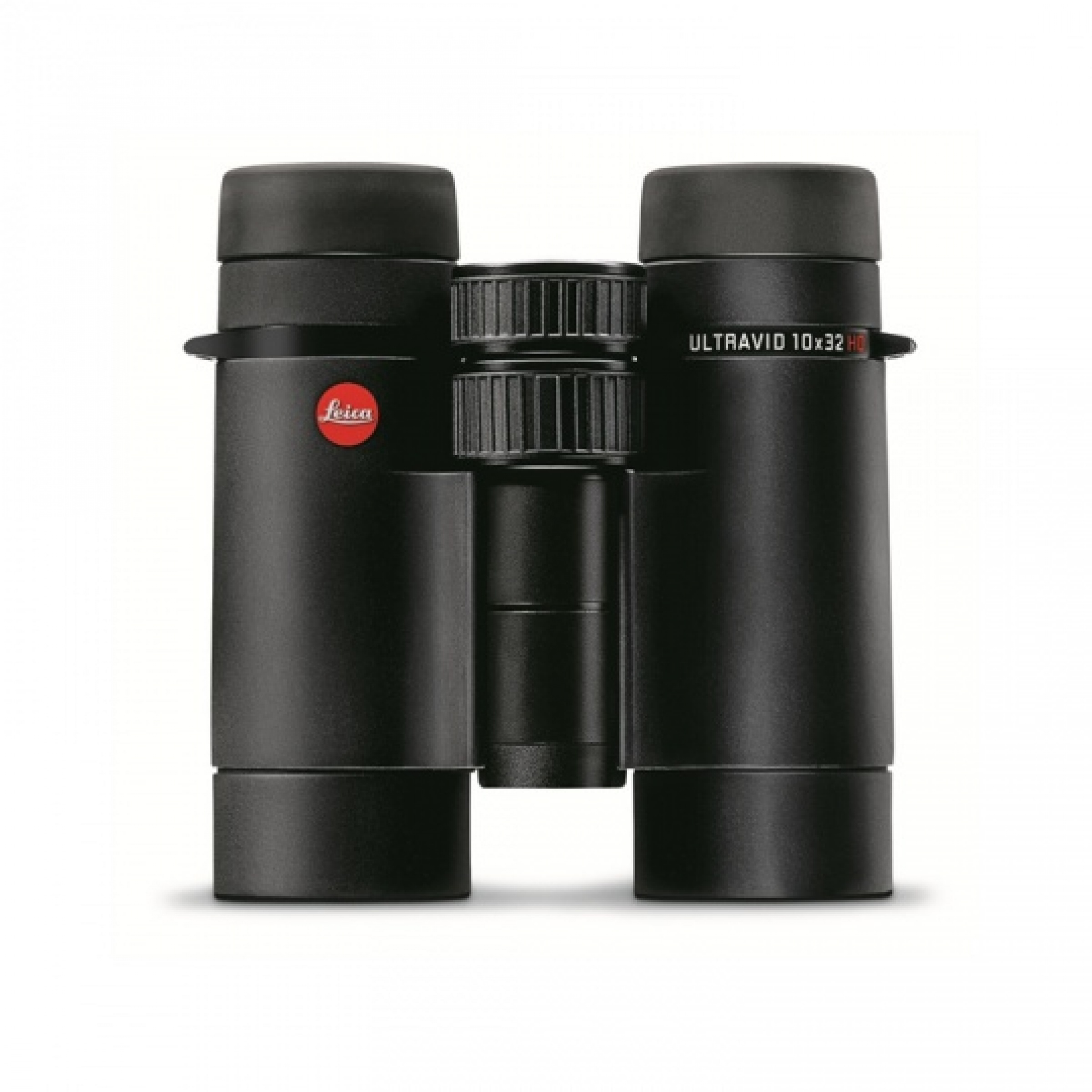 Leica-Ultravid-10x32-HD-Plus