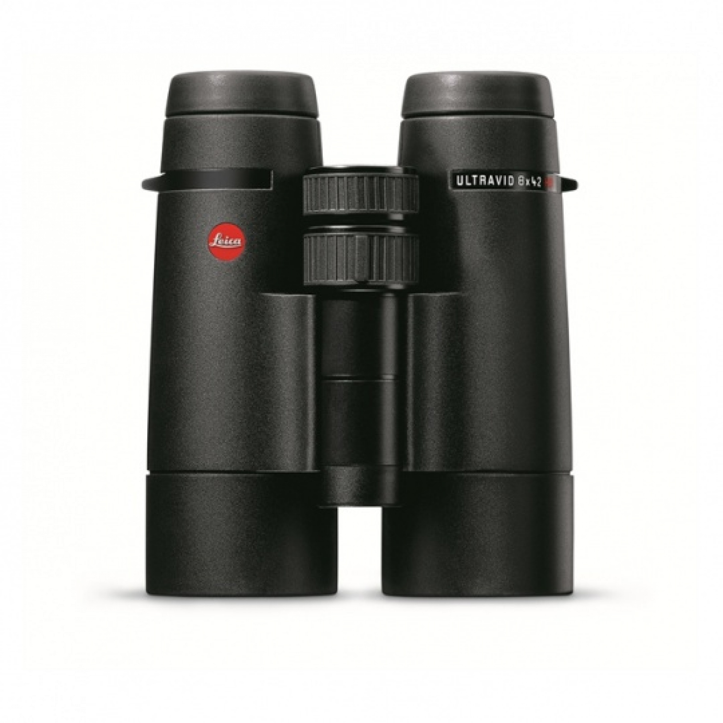 Leica-Ultravid-8x42-HD-Plus