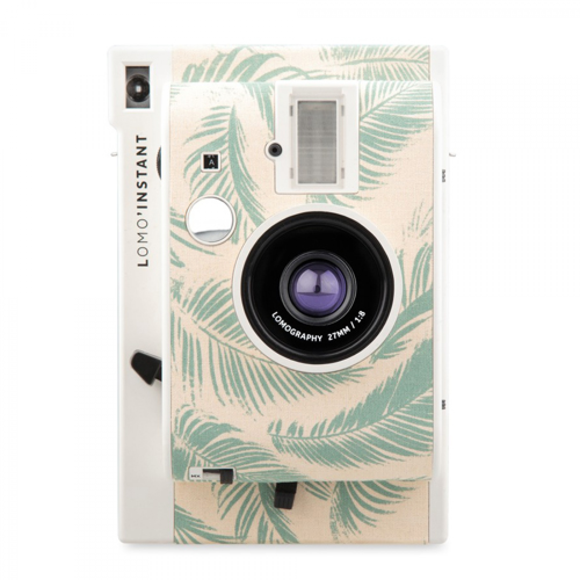 Lomo-Instant-Honolulu-Edition