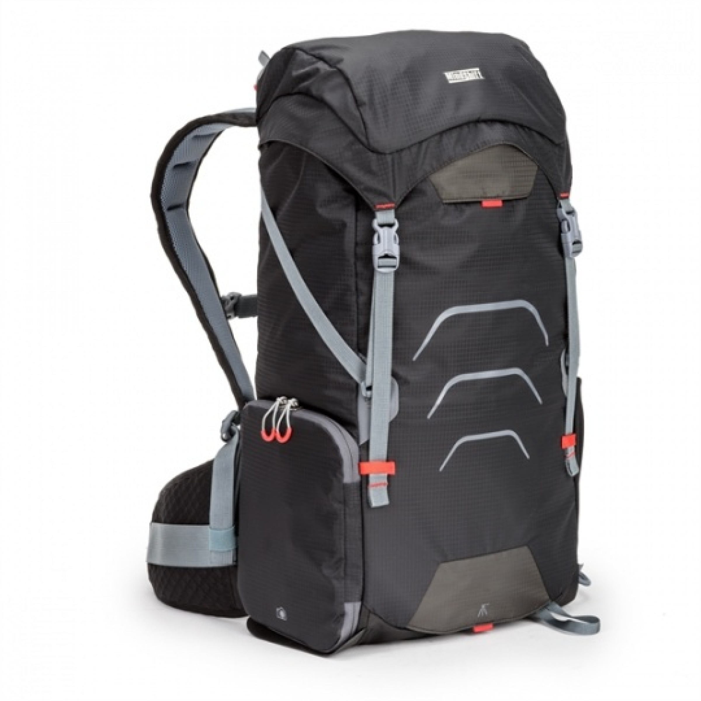 MindShift-UltraLight-Dual-25L