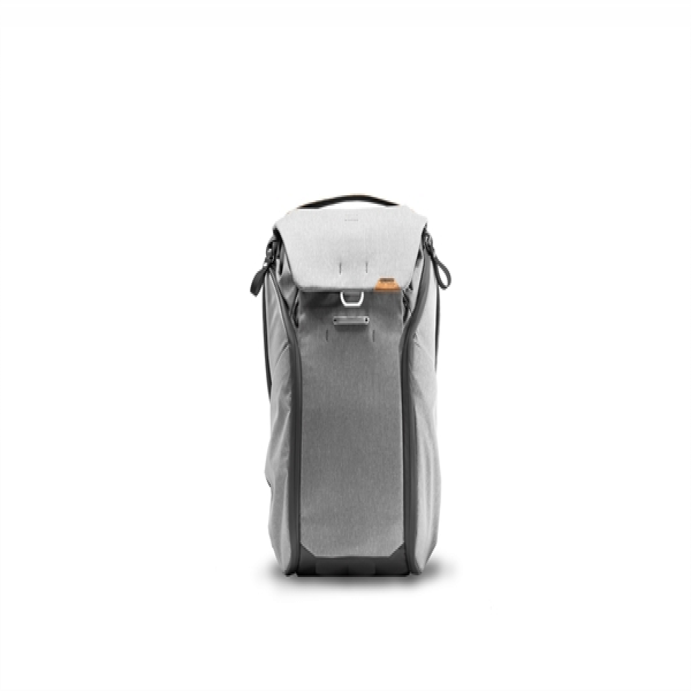 Peak-Design-Everyday-backpack-20L-v2---ash