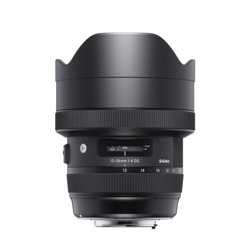 Sigma-12-24mm-F4-DG-HSM-Art-Canon