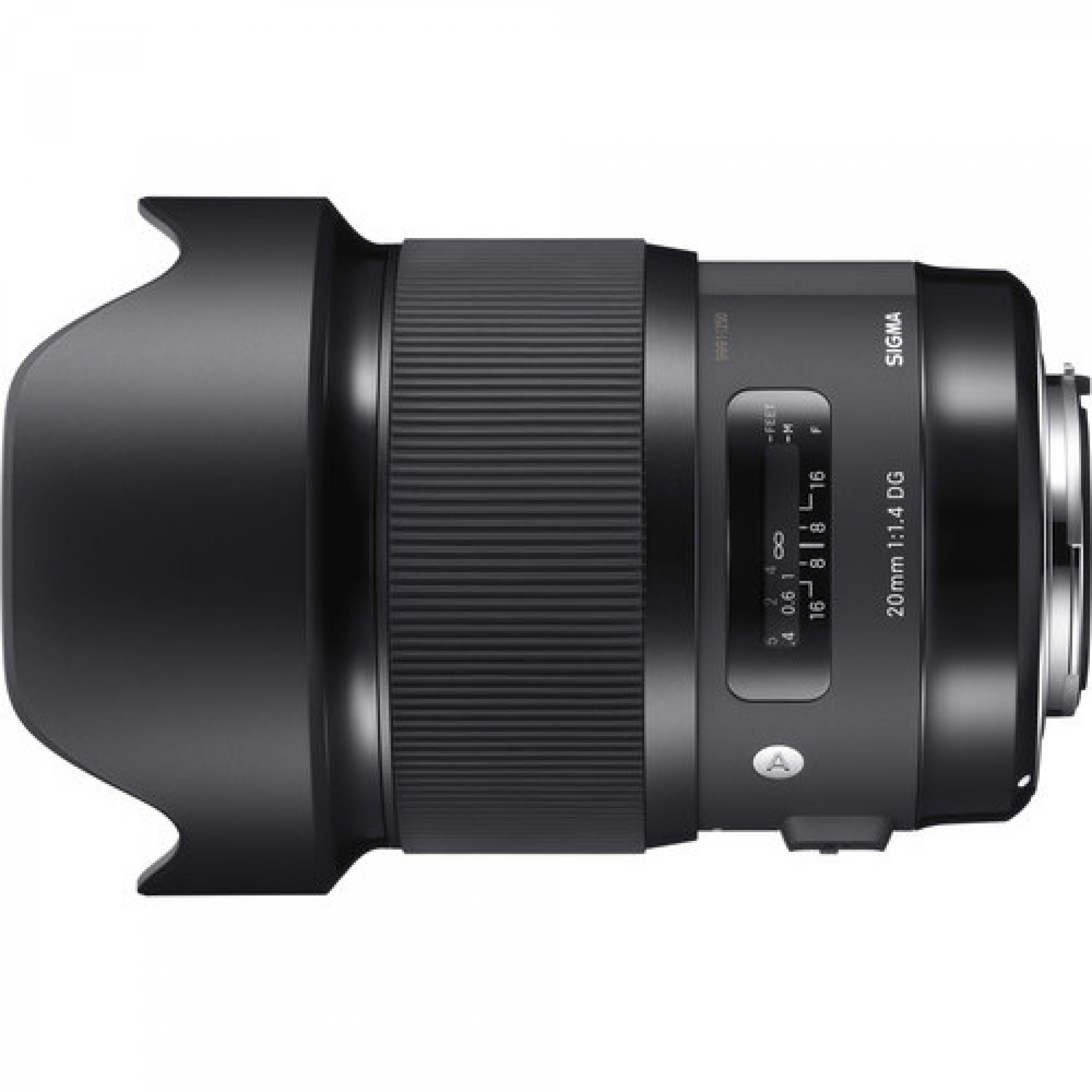 Sigma-20mm-14-Art-Canon-DG-HSM