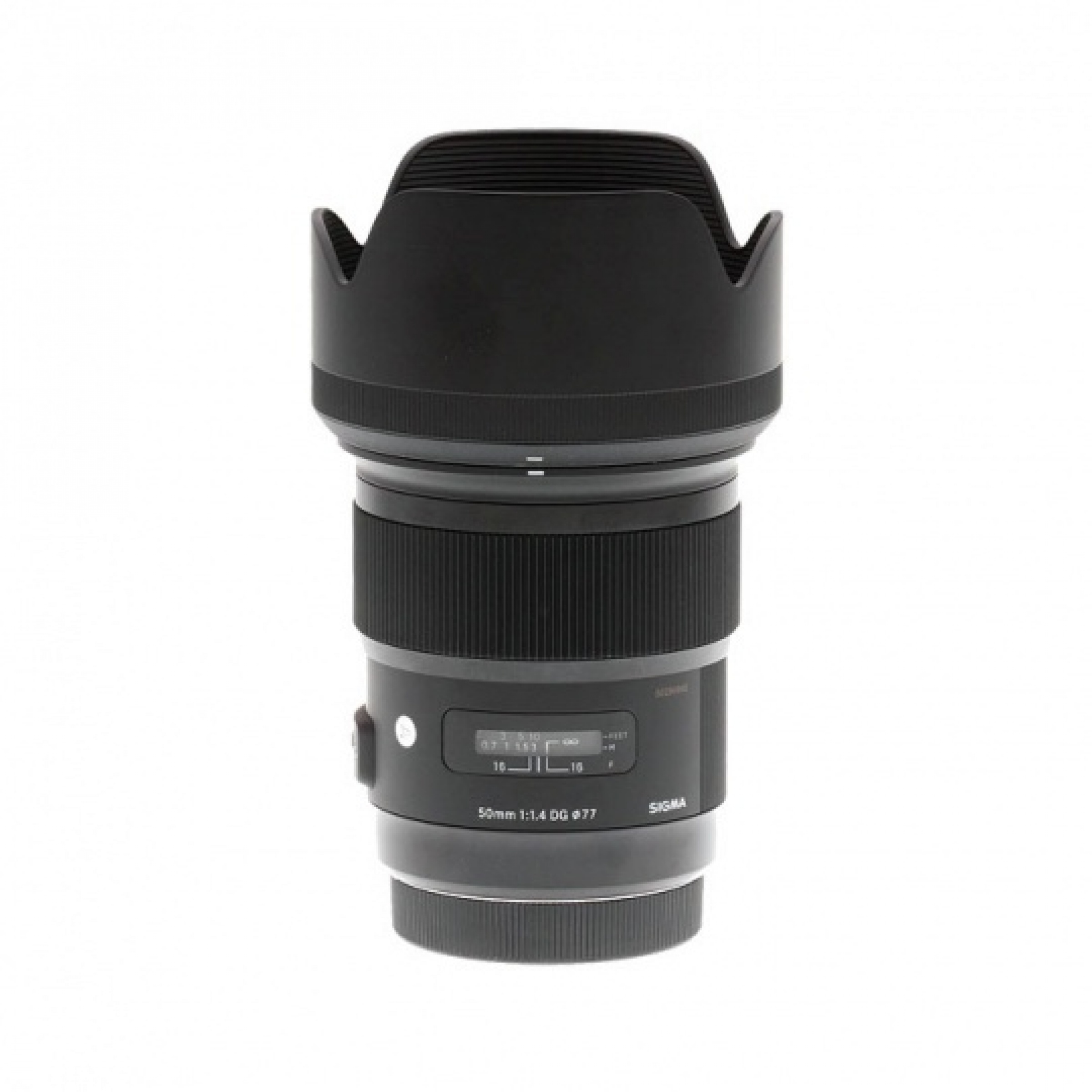 Sigma-50mm-F-14-DG-HSM-ART-Canon