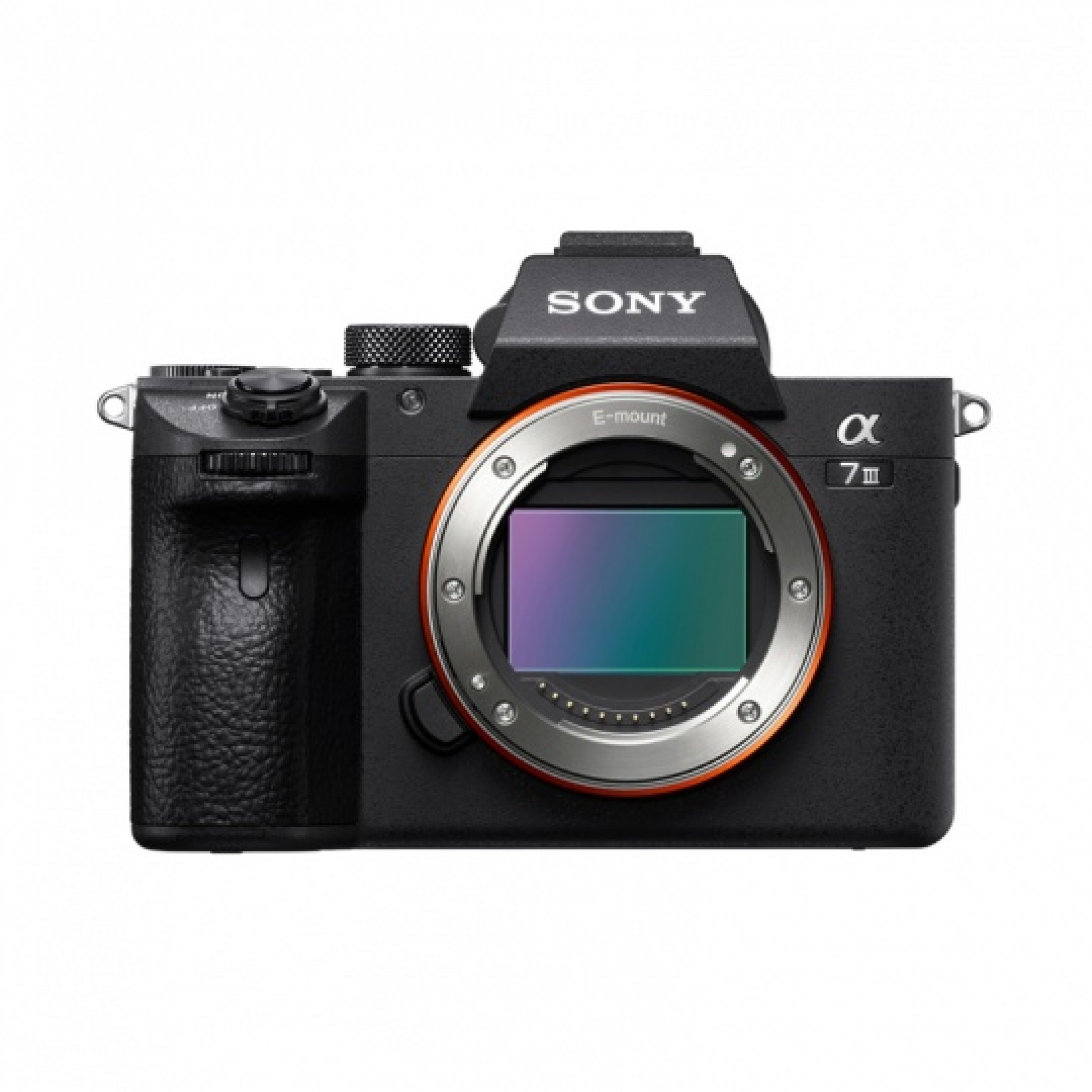 Sony-A7-Mark-III-Body