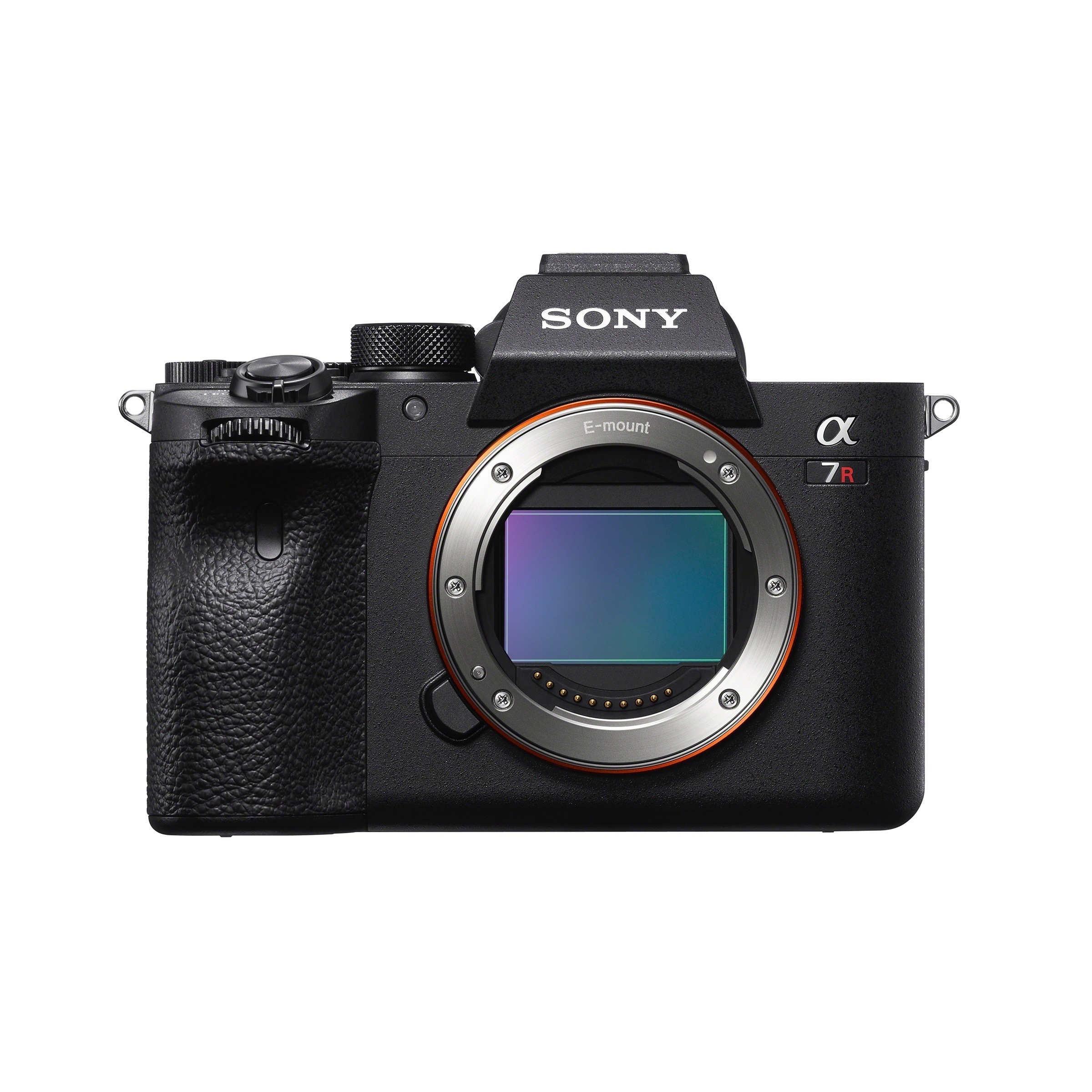 Sony-A7R-Mark-IV-Body