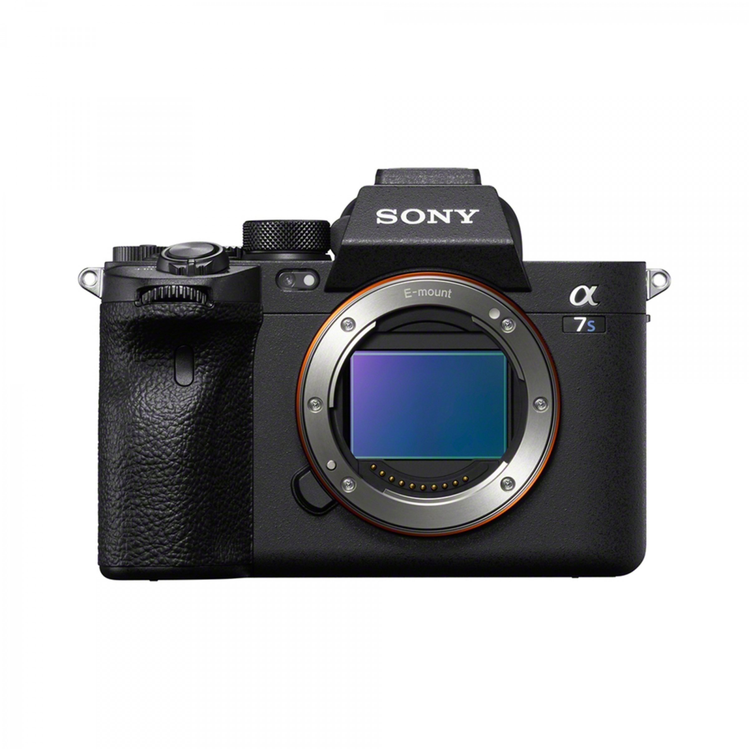 Sony-A7S-Mark-III-Body