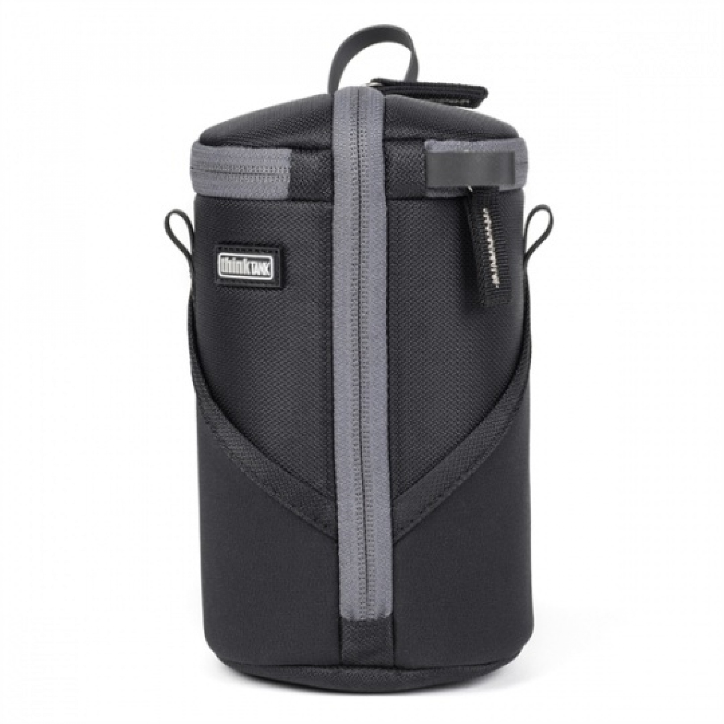 Think-Tank-Lens-Case-Duo-15-black