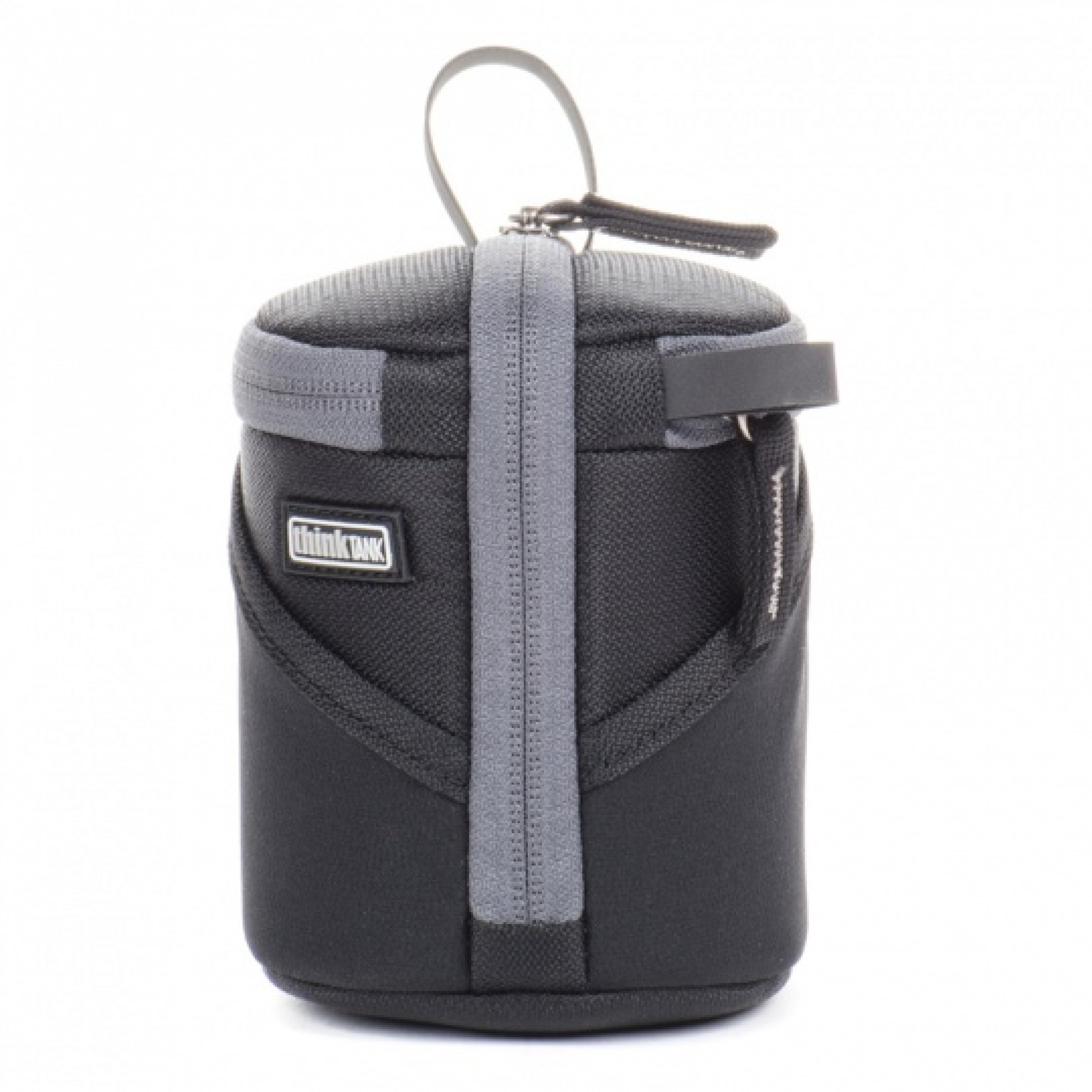 Think-Tank-Lens-Case-Duo-5-black
